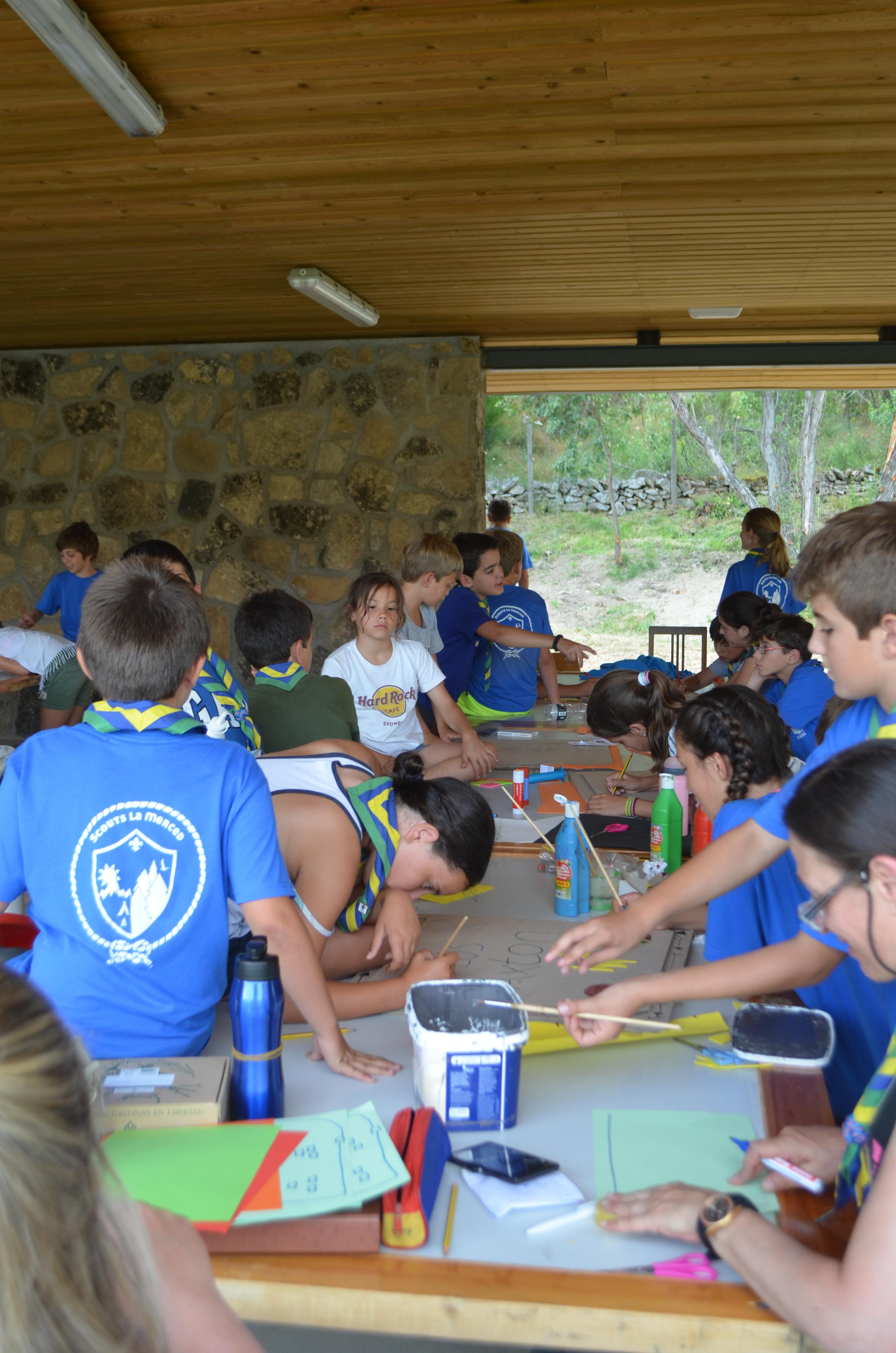 Campamento 2016 (113)