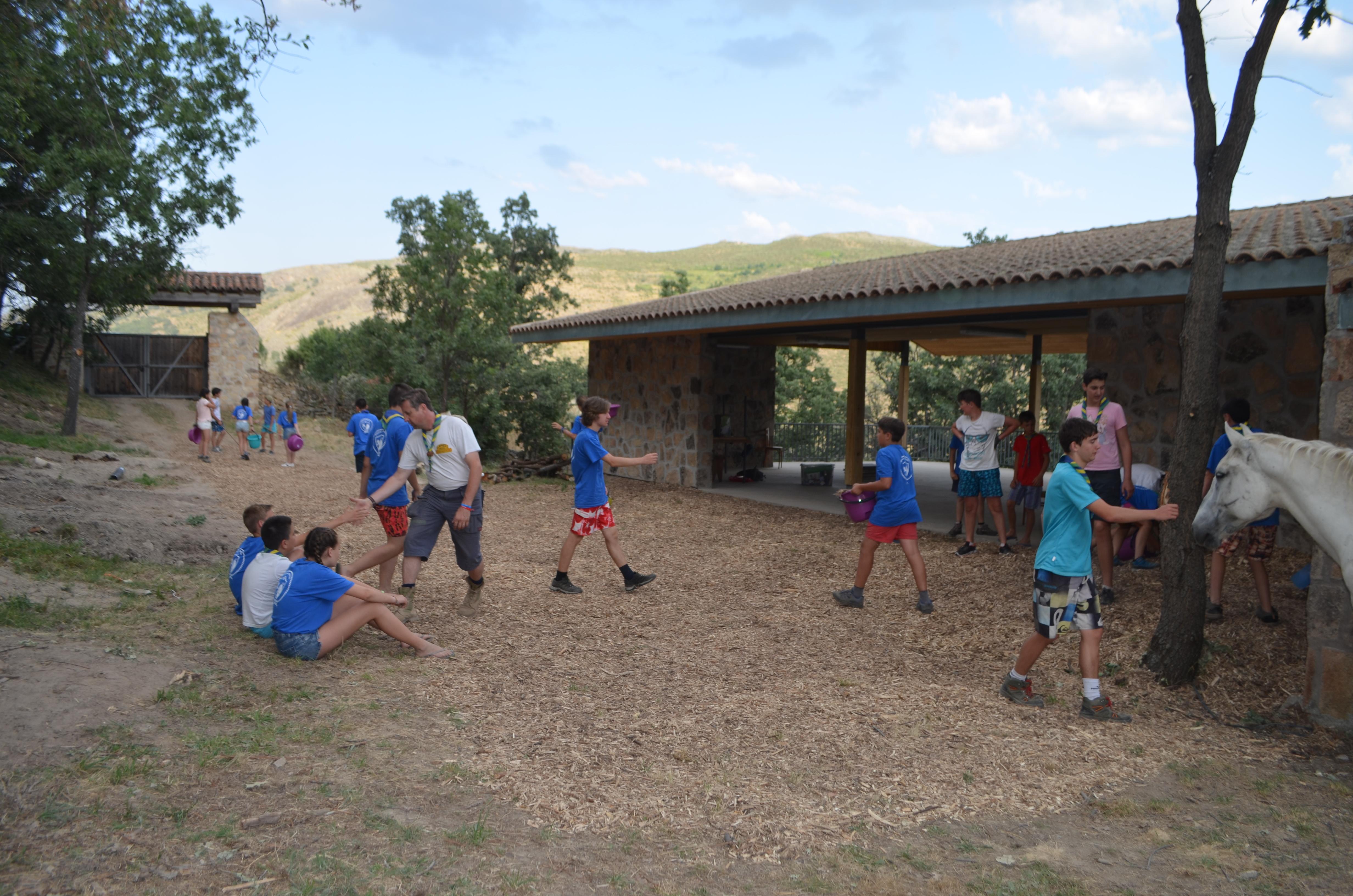 Campamento 2016 (135)