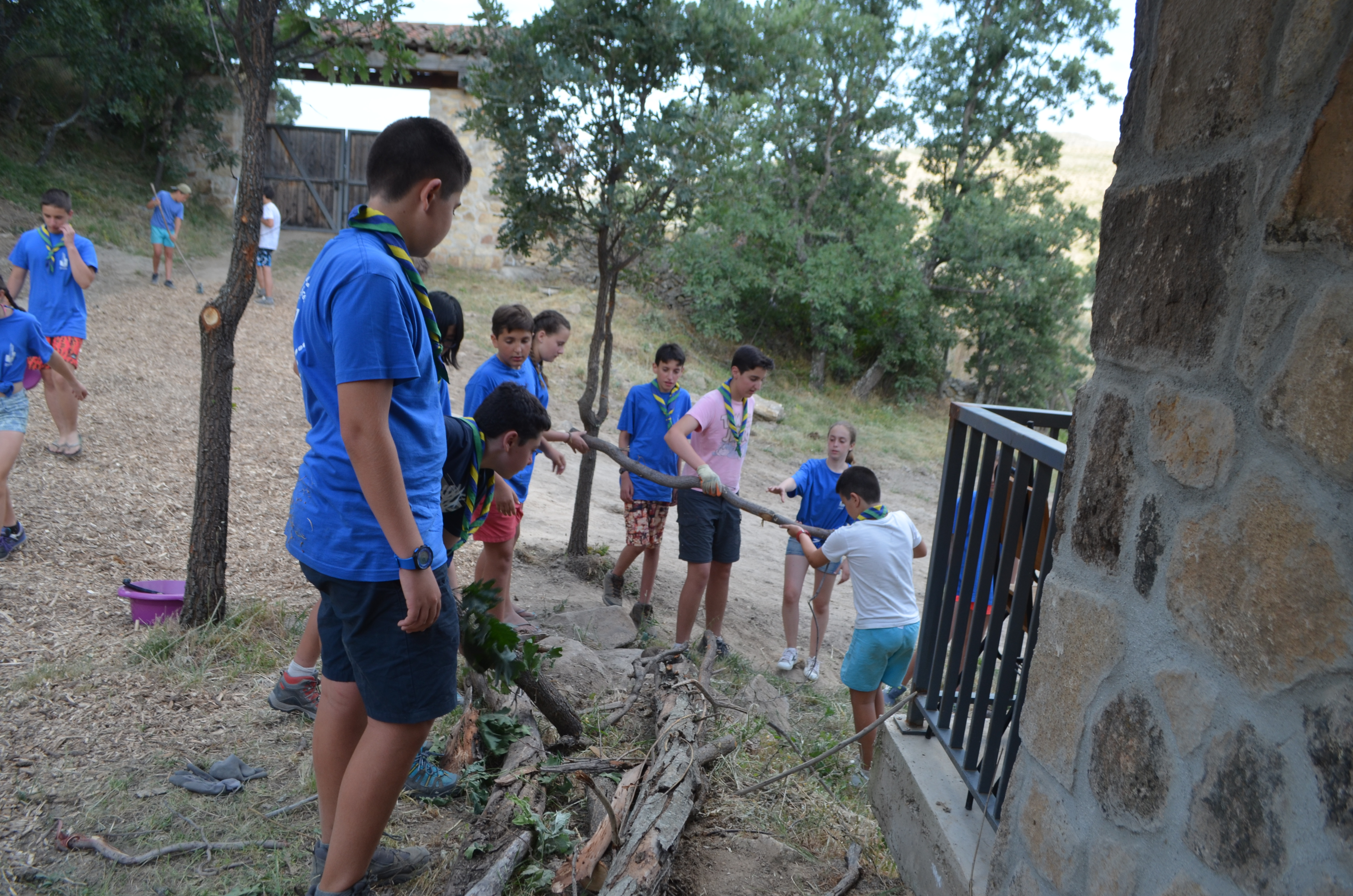 Campamento 2016 (142)