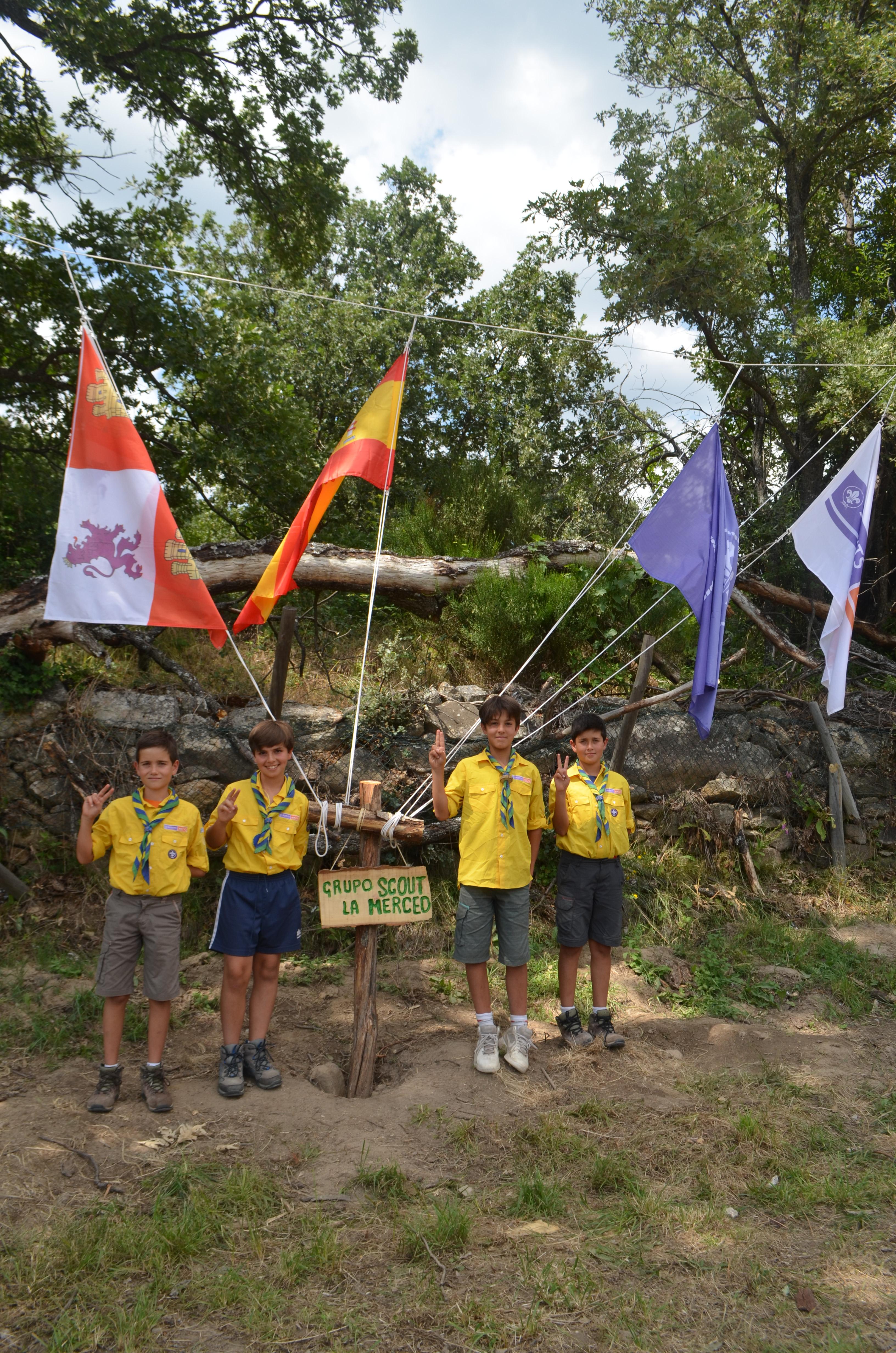 Campamento 2016 (144)
