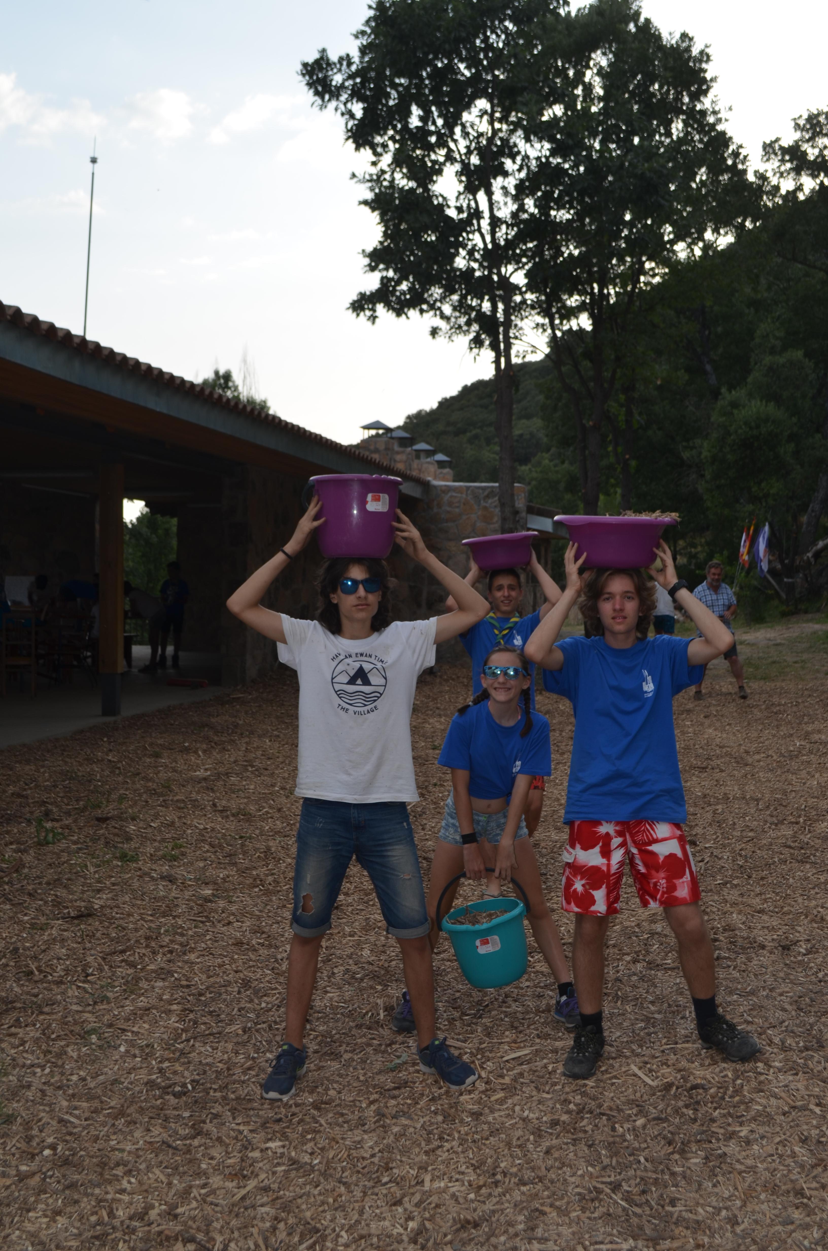 Campamento 2016 (147)