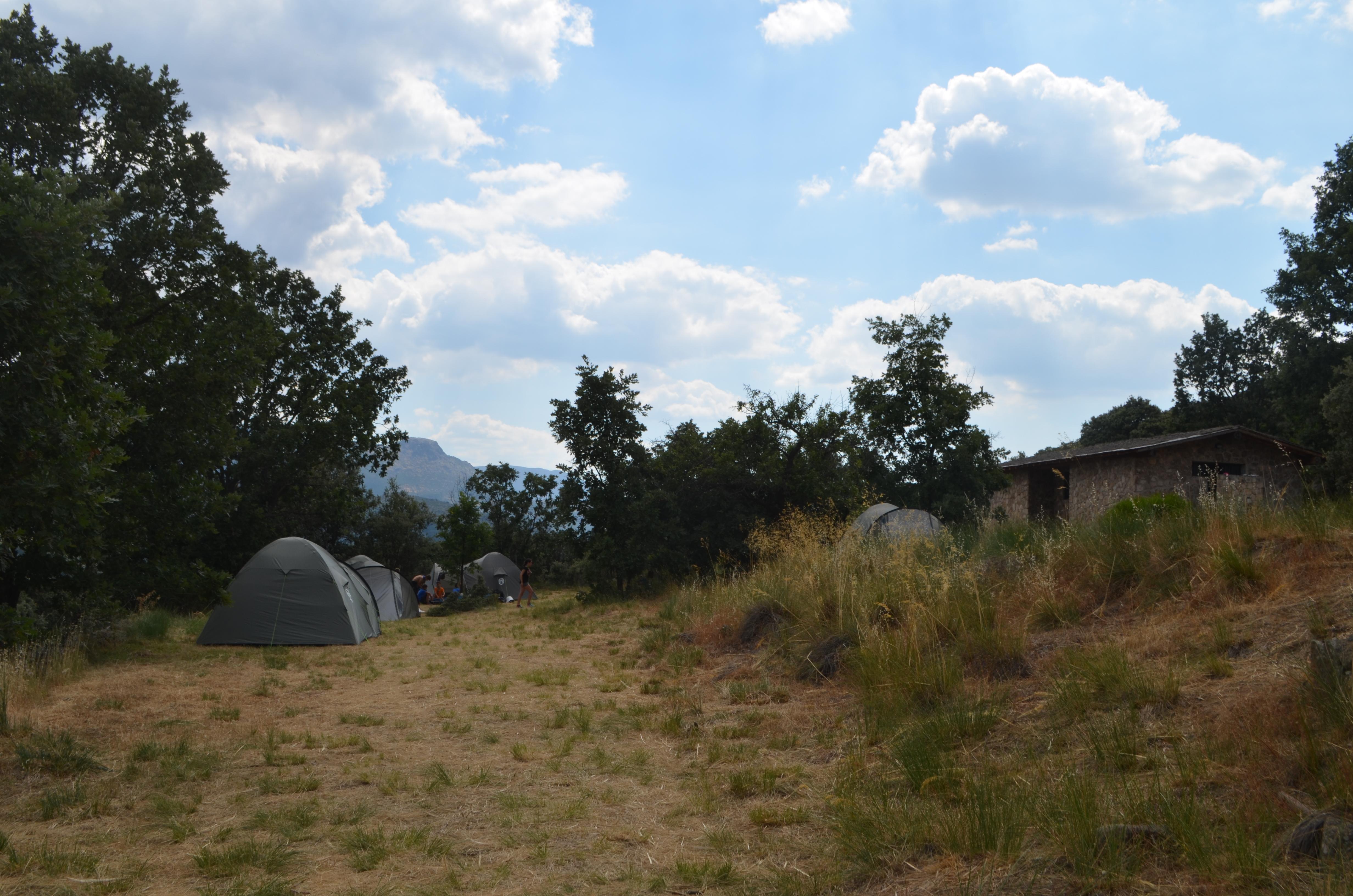 Campamento 2016 (149)