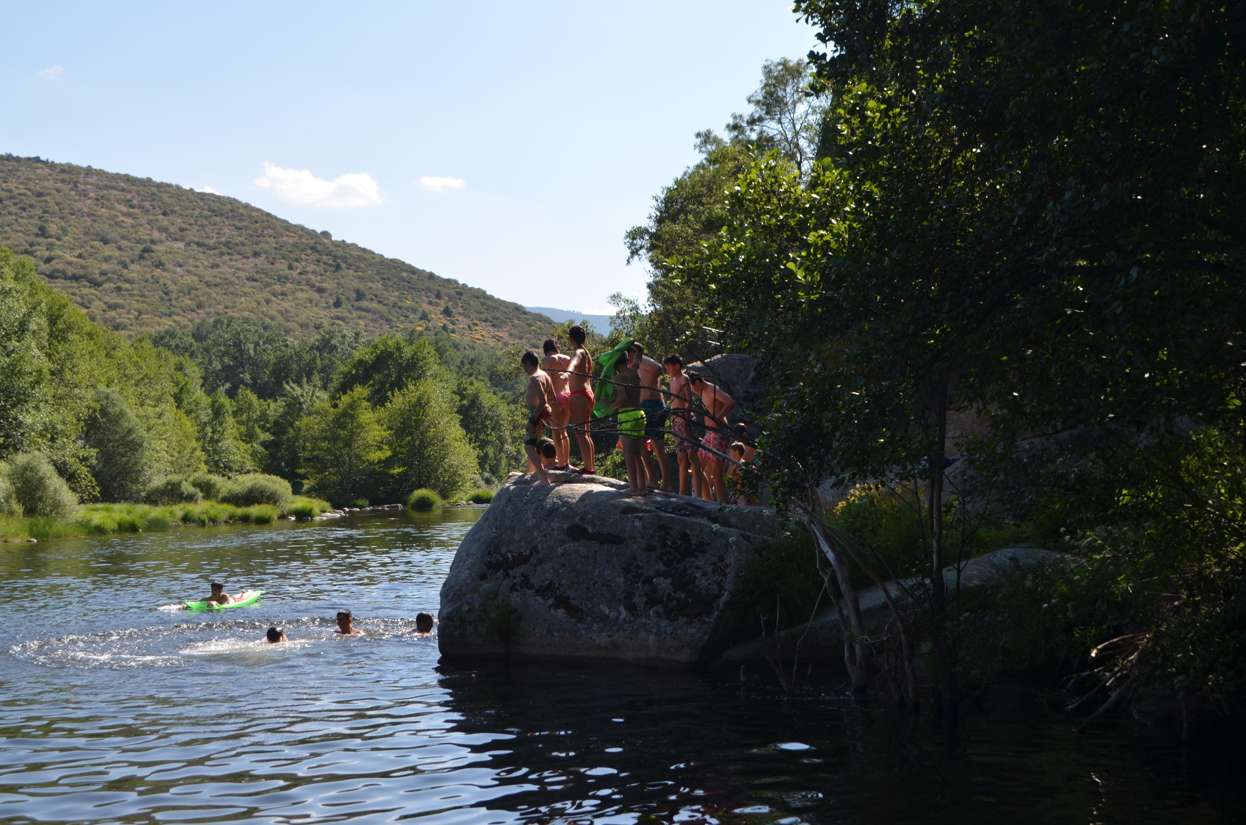 Campamento 2016 (15)