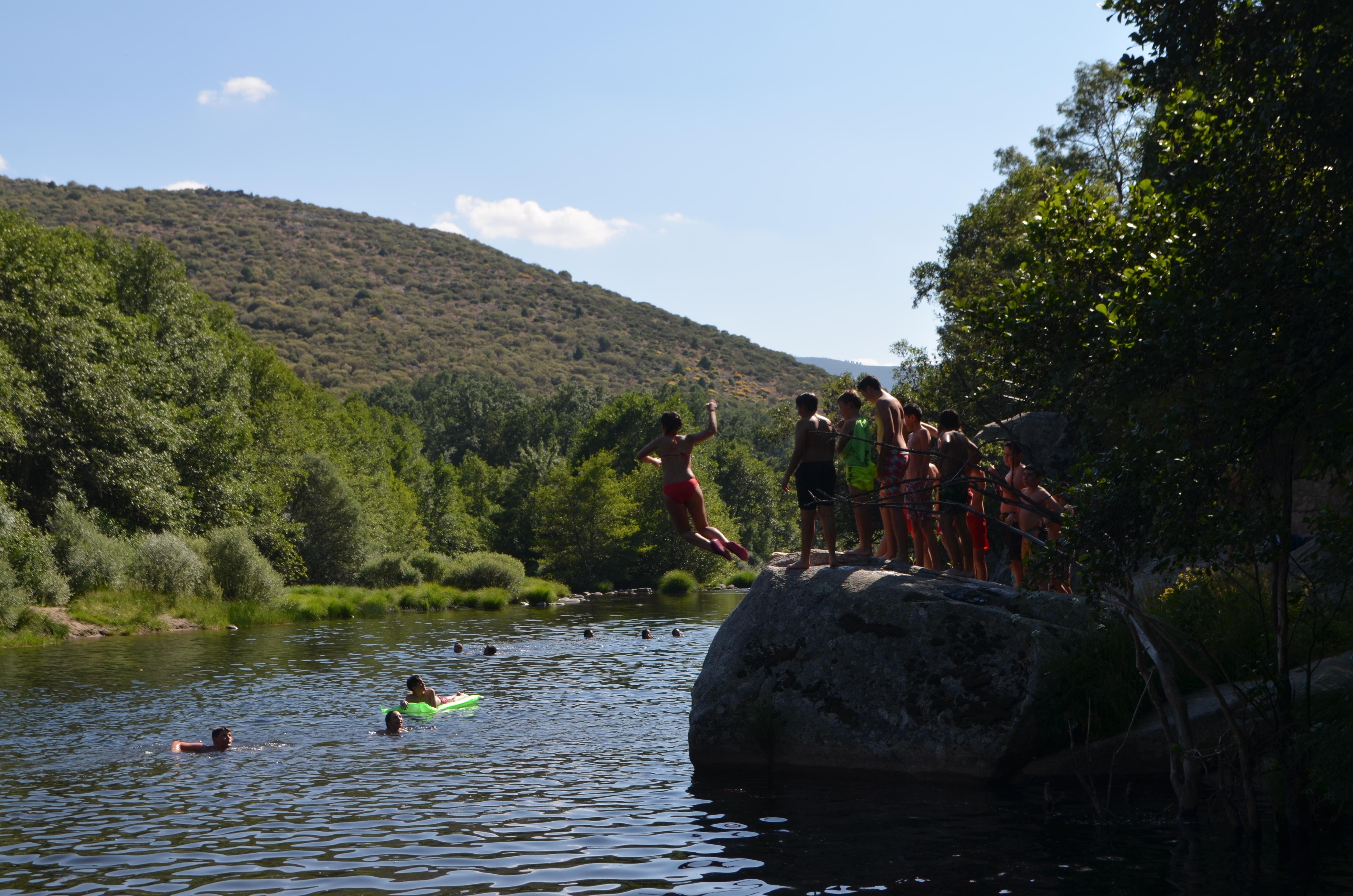 Campamento 2016 (17)