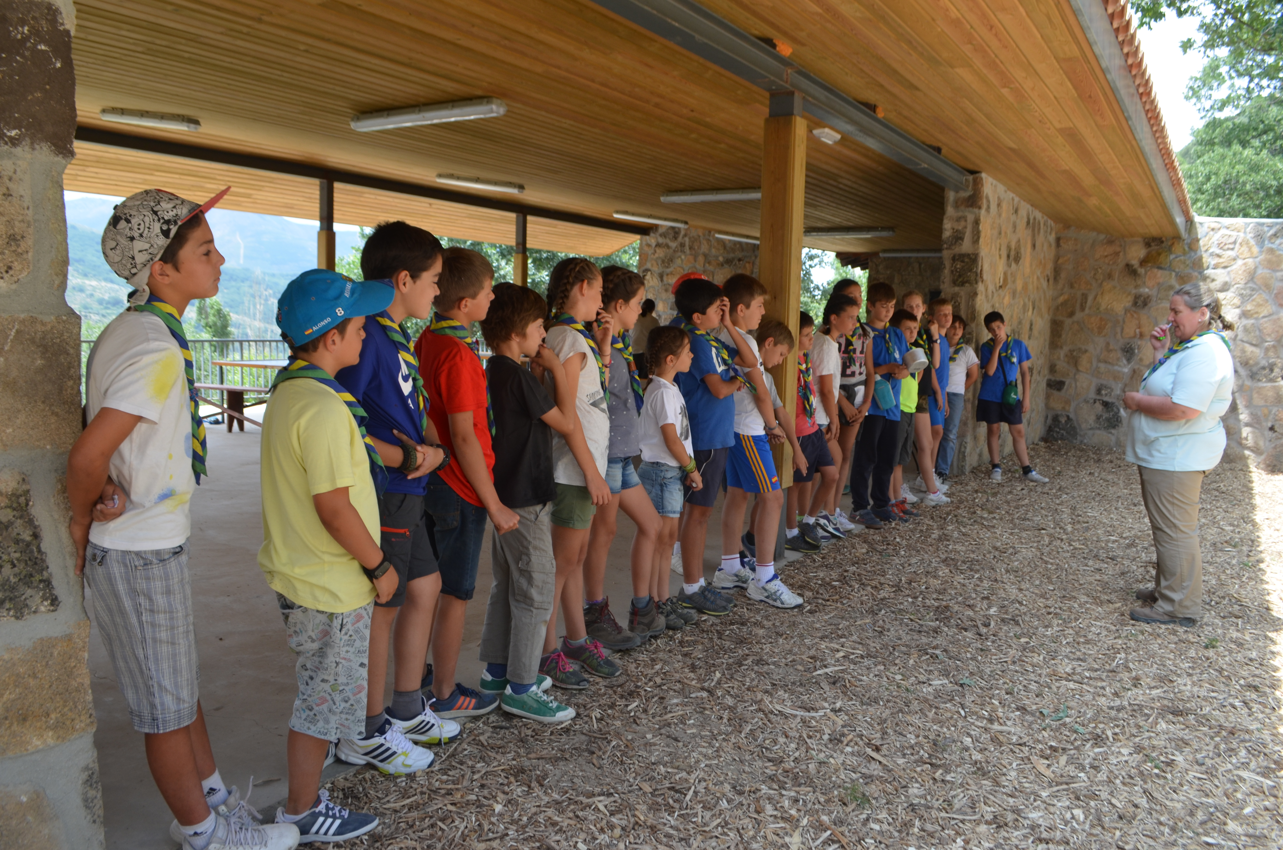 Campamento 2016 (176)