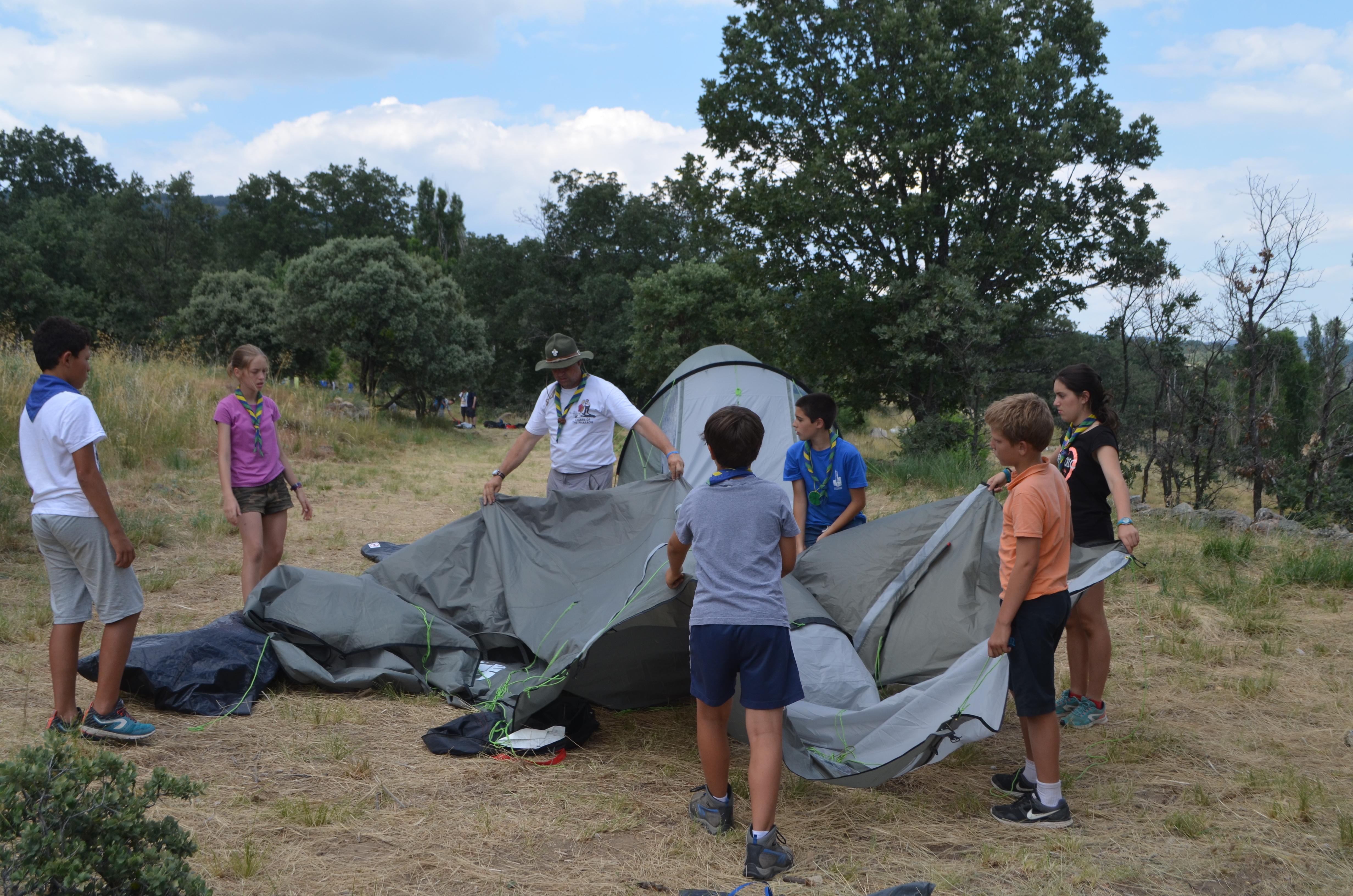 Campamento 2016 (185)