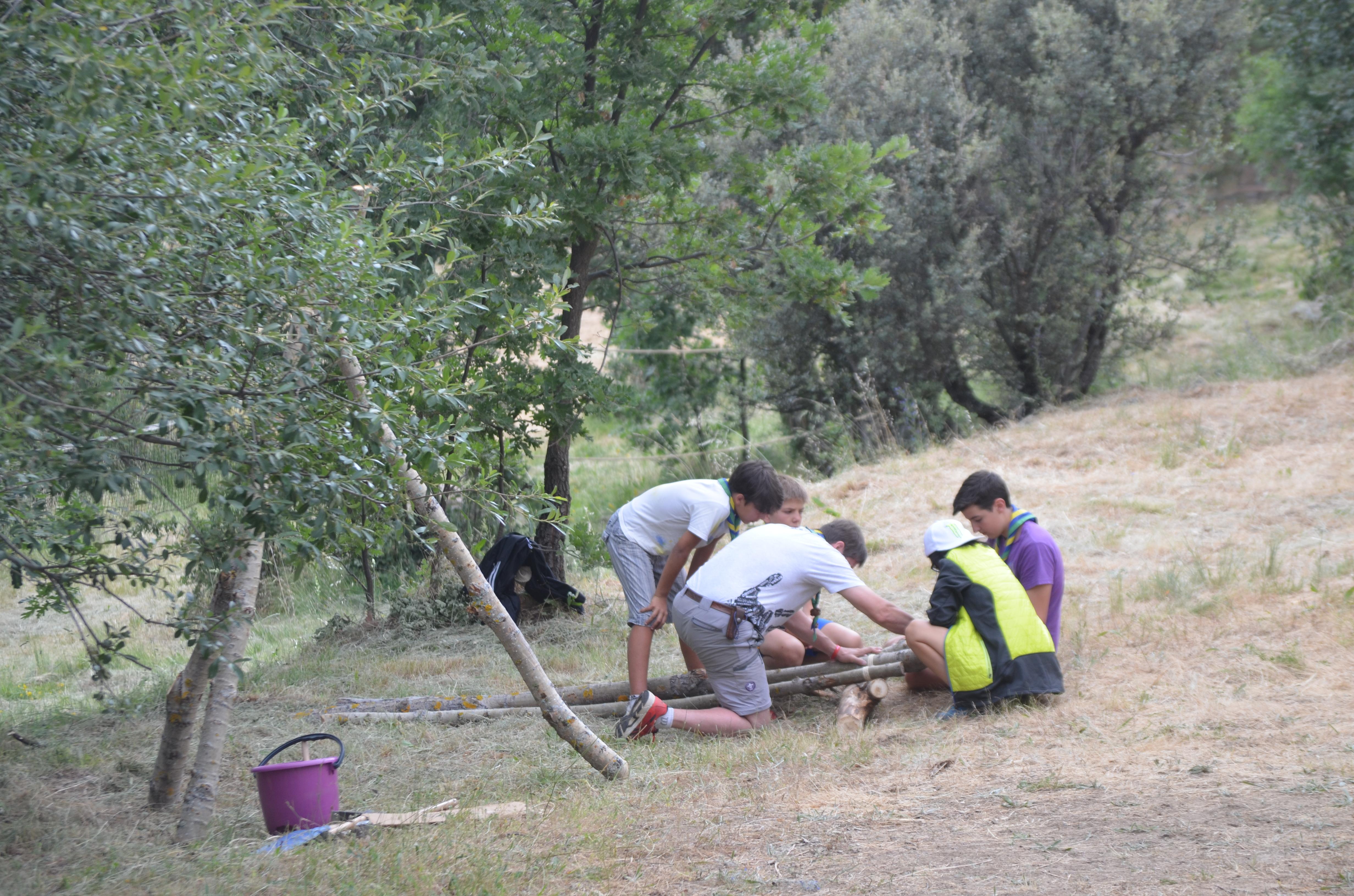 Campamento 2016 (187)