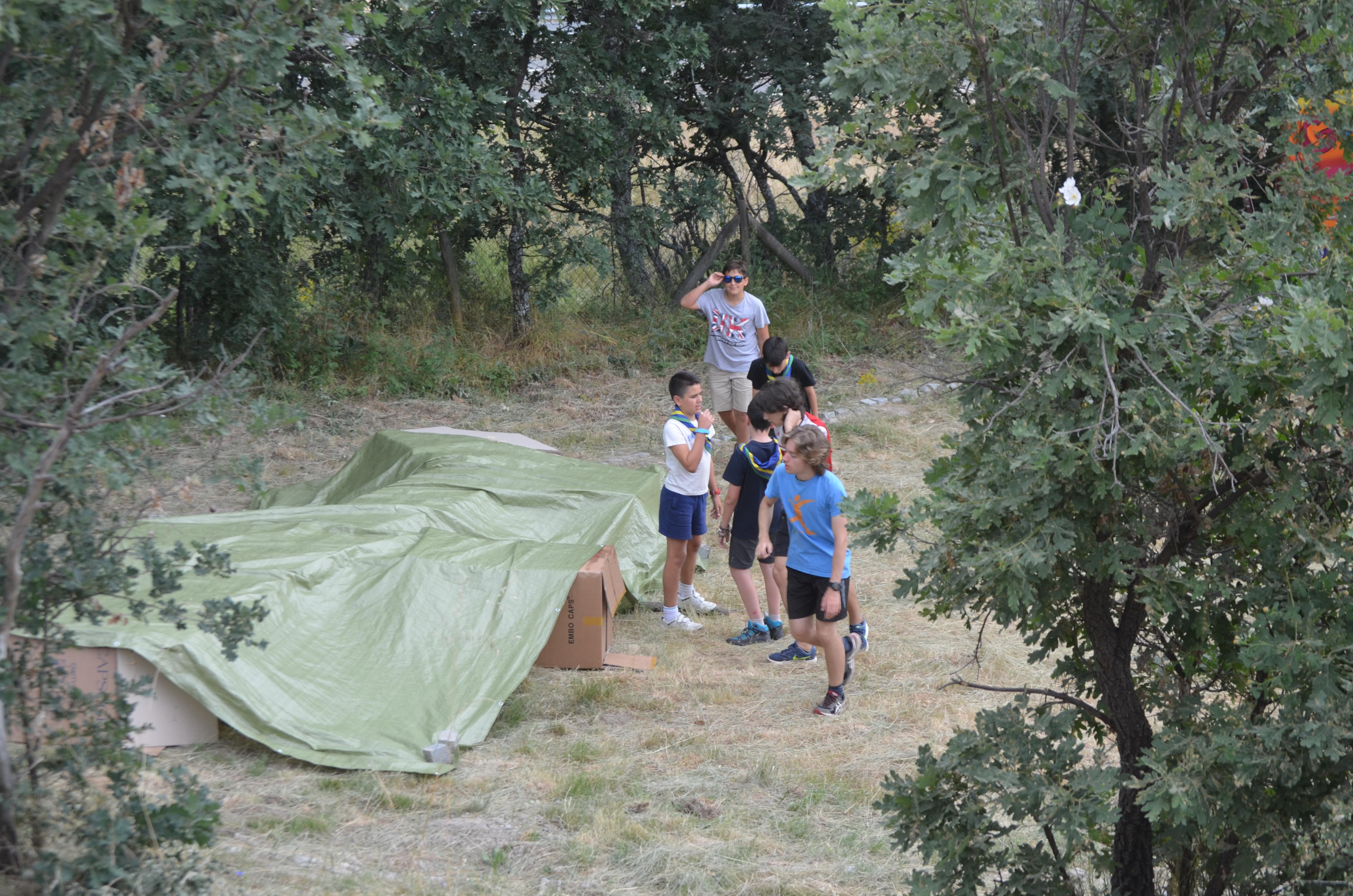 Campamento 2016 (191)