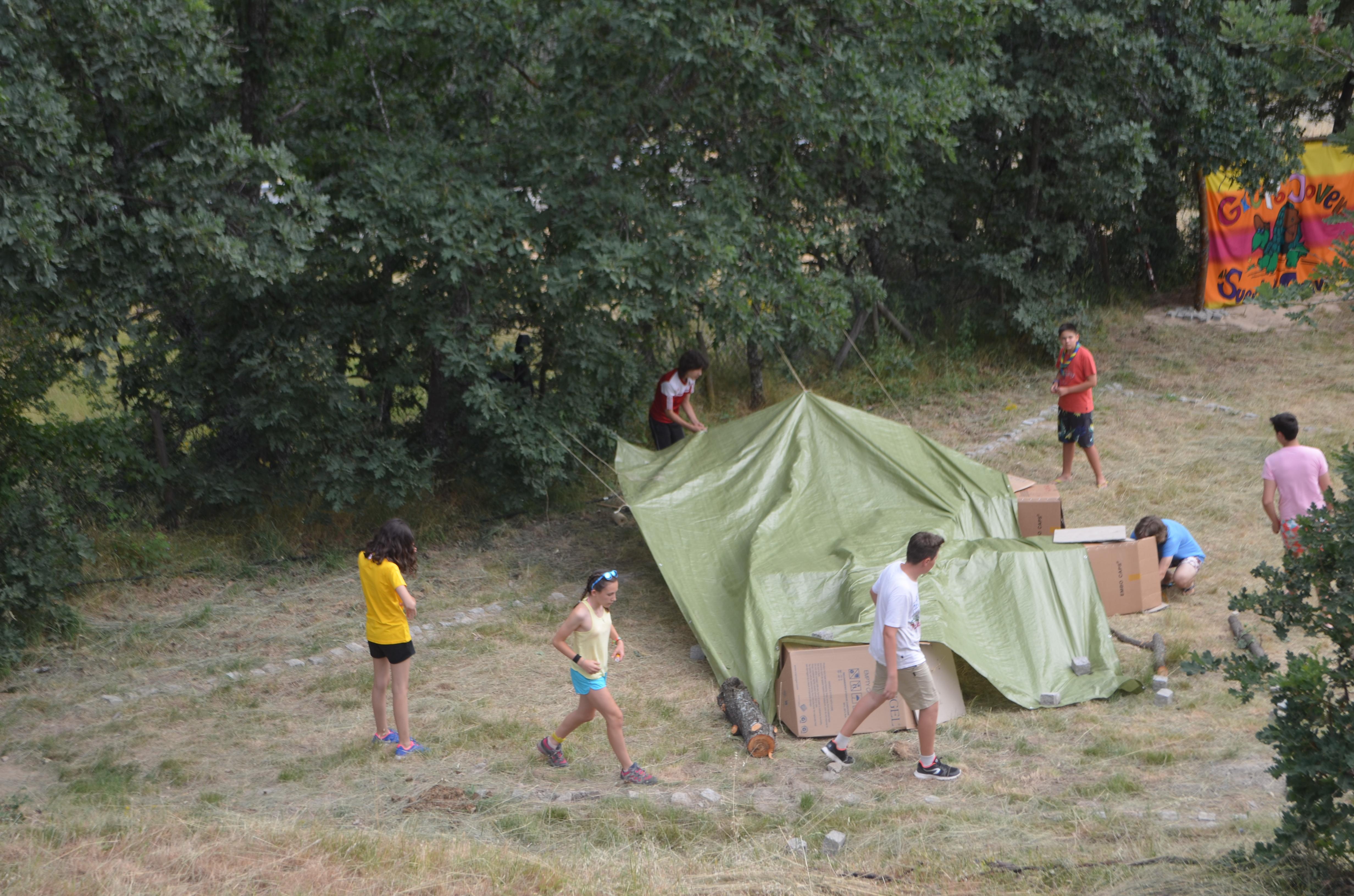 Campamento 2016 (211)