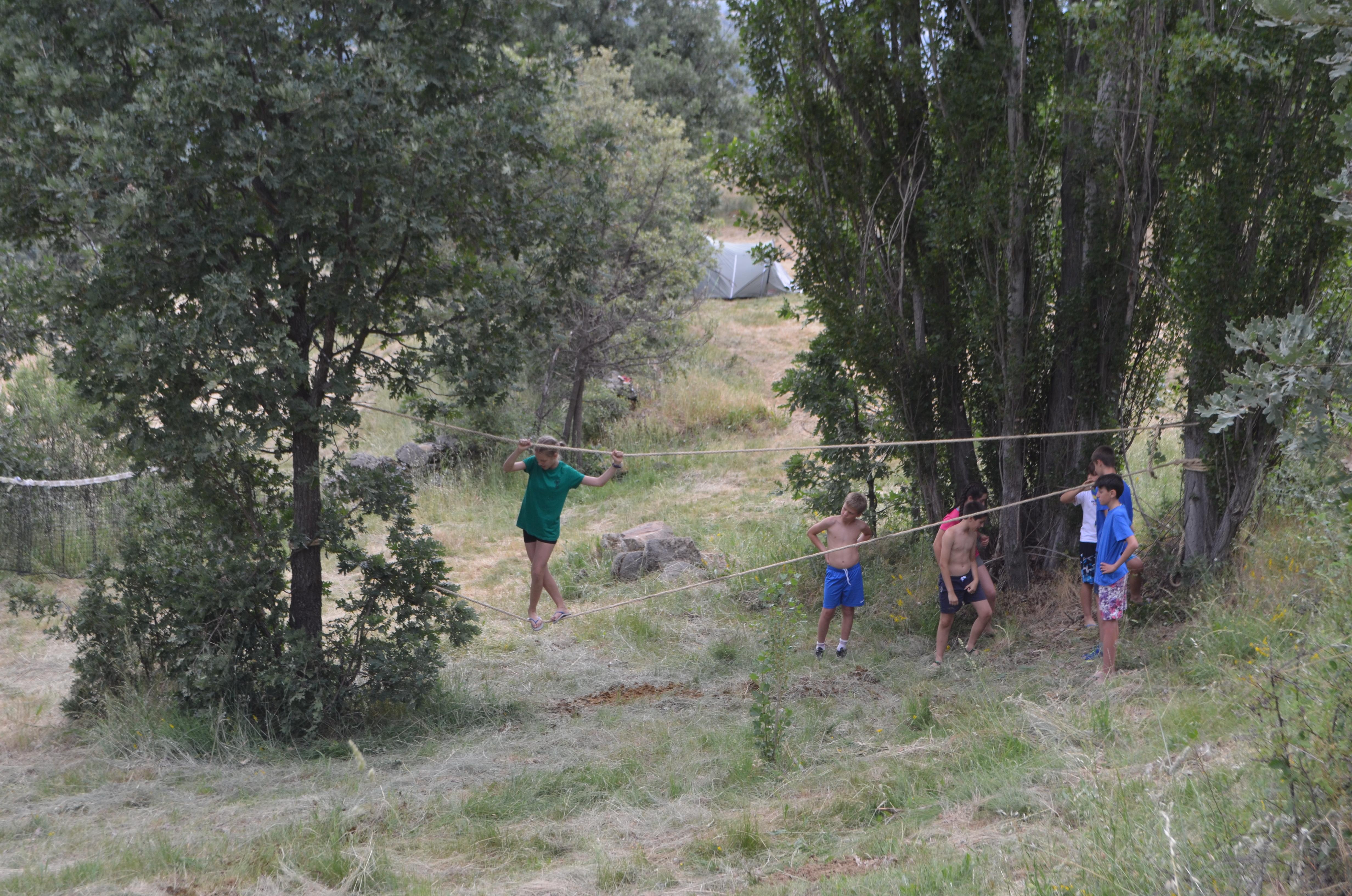 Campamento 2016 (218)