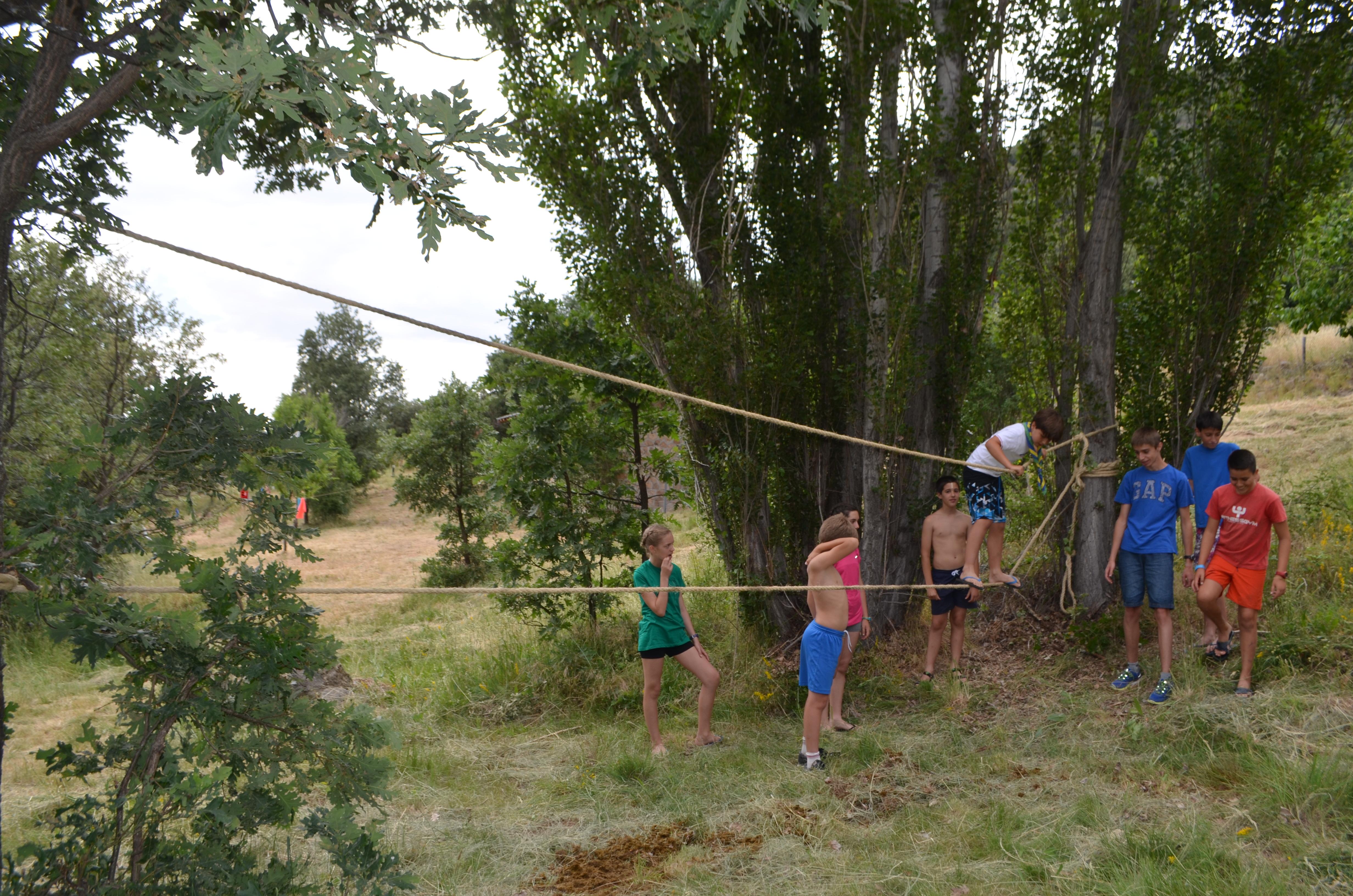 Campamento 2016 (219)