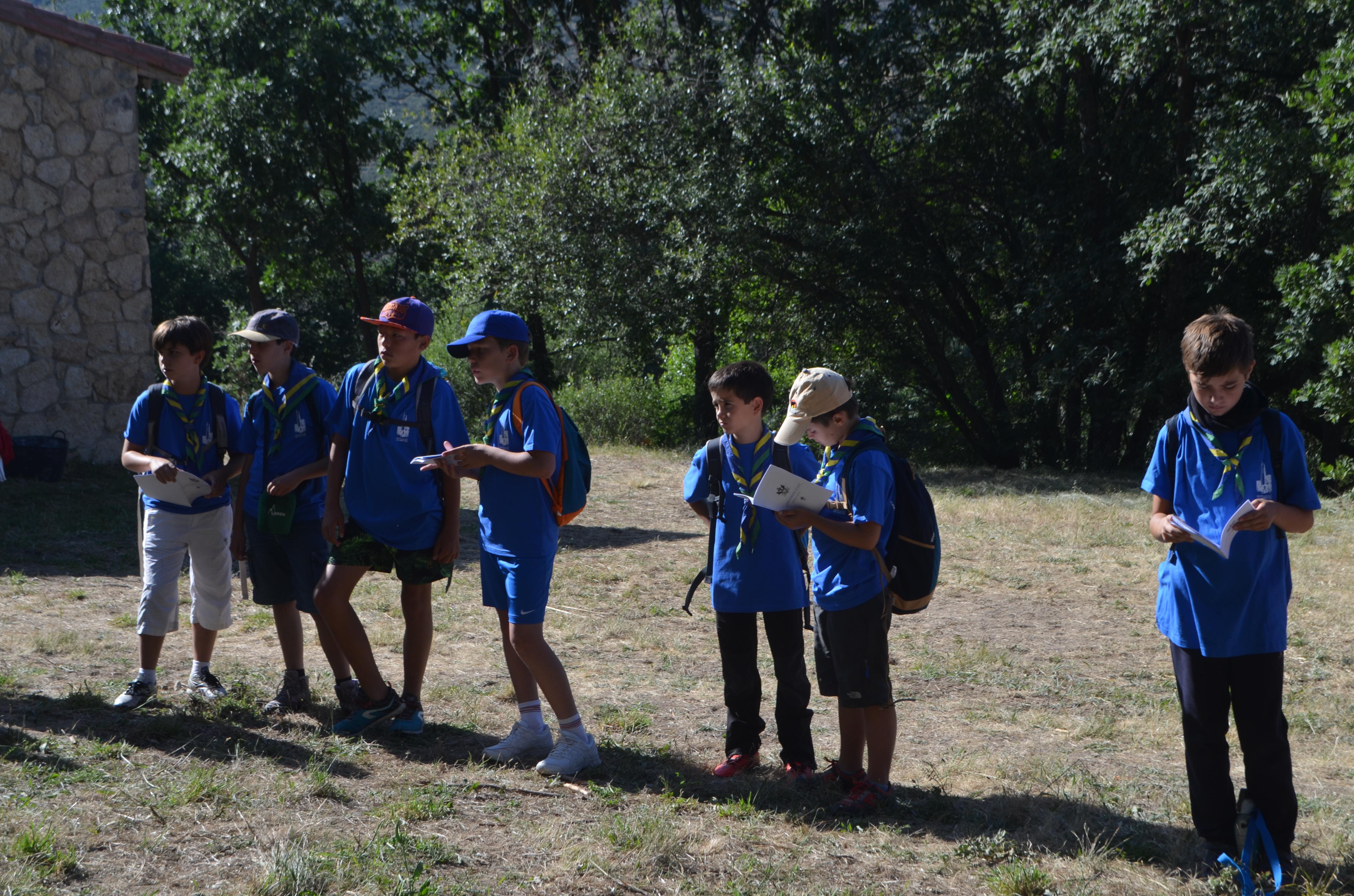 Campamento 2016 (23)