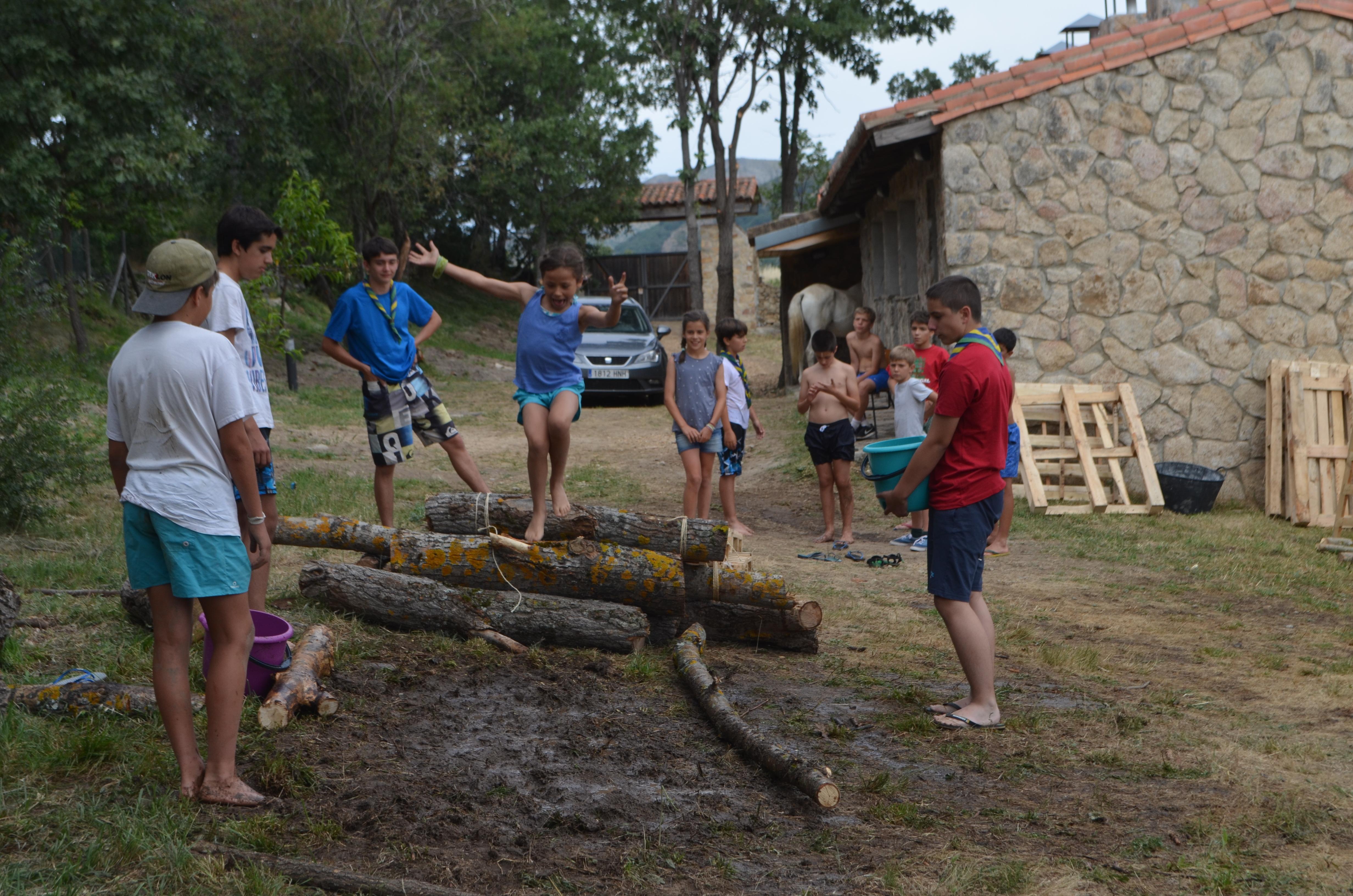 Campamento 2016 (241)