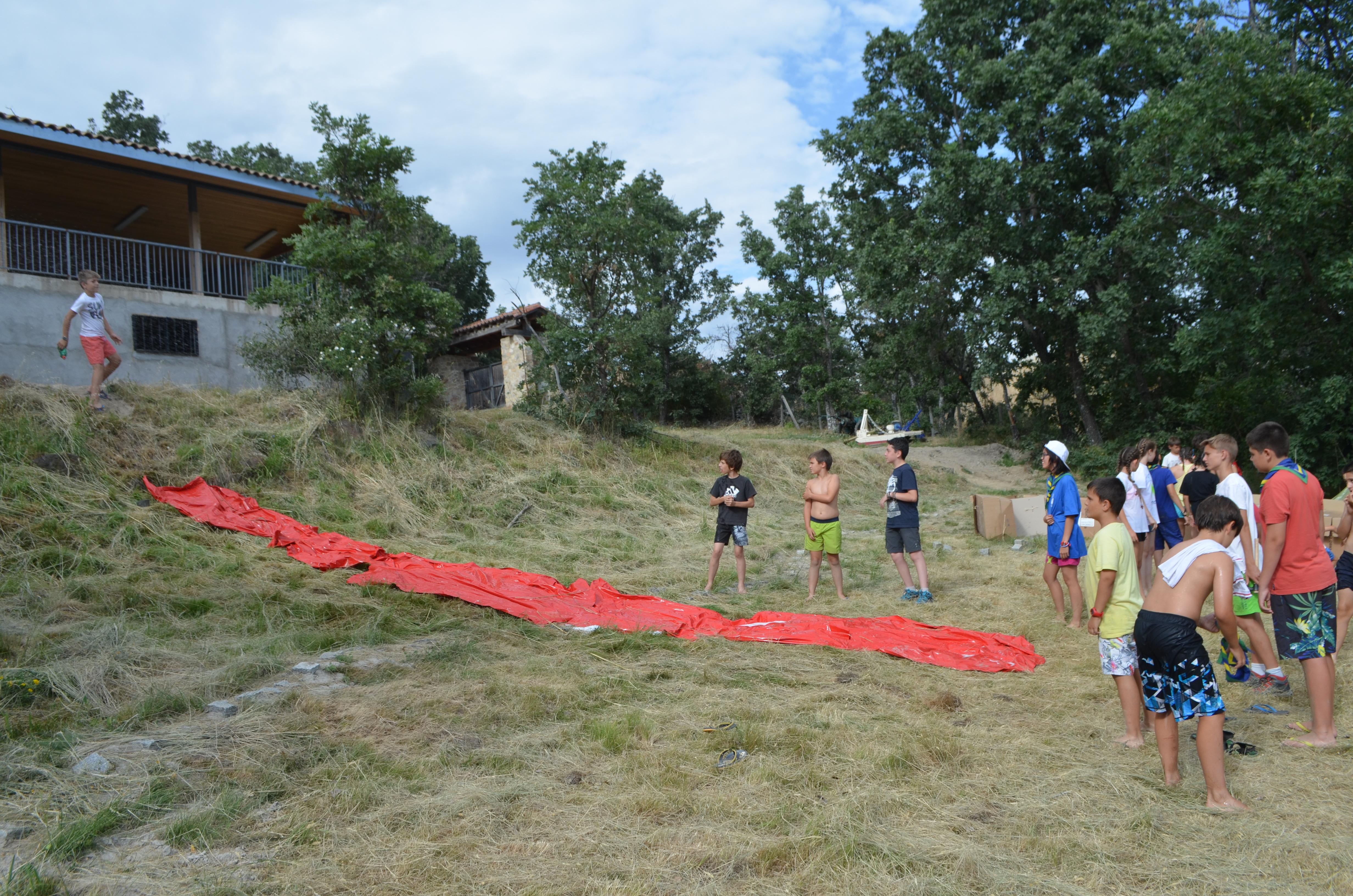 Campamento 2016 (256)
