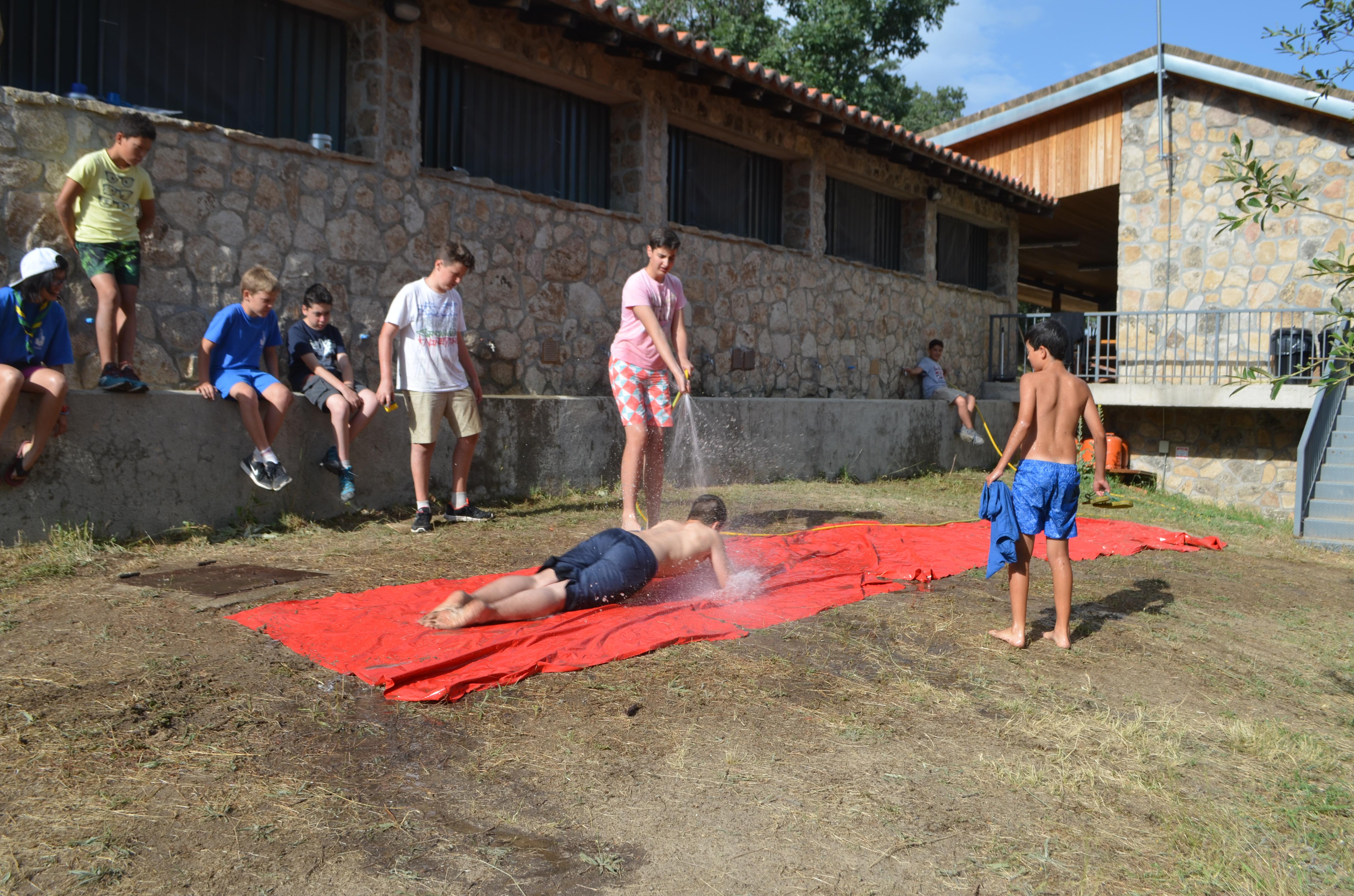 Campamento 2016 (265)