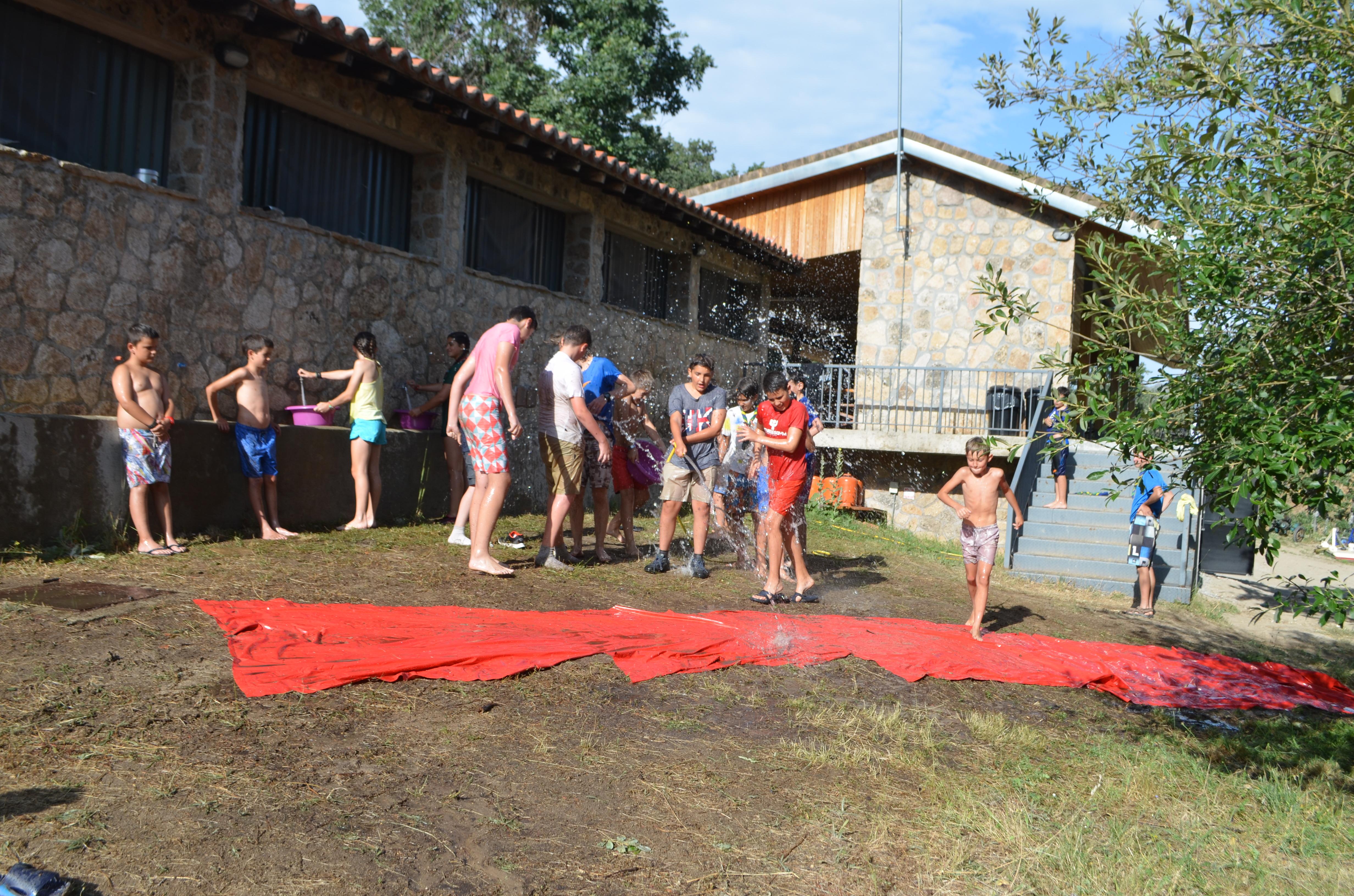 Campamento 2016 (281)