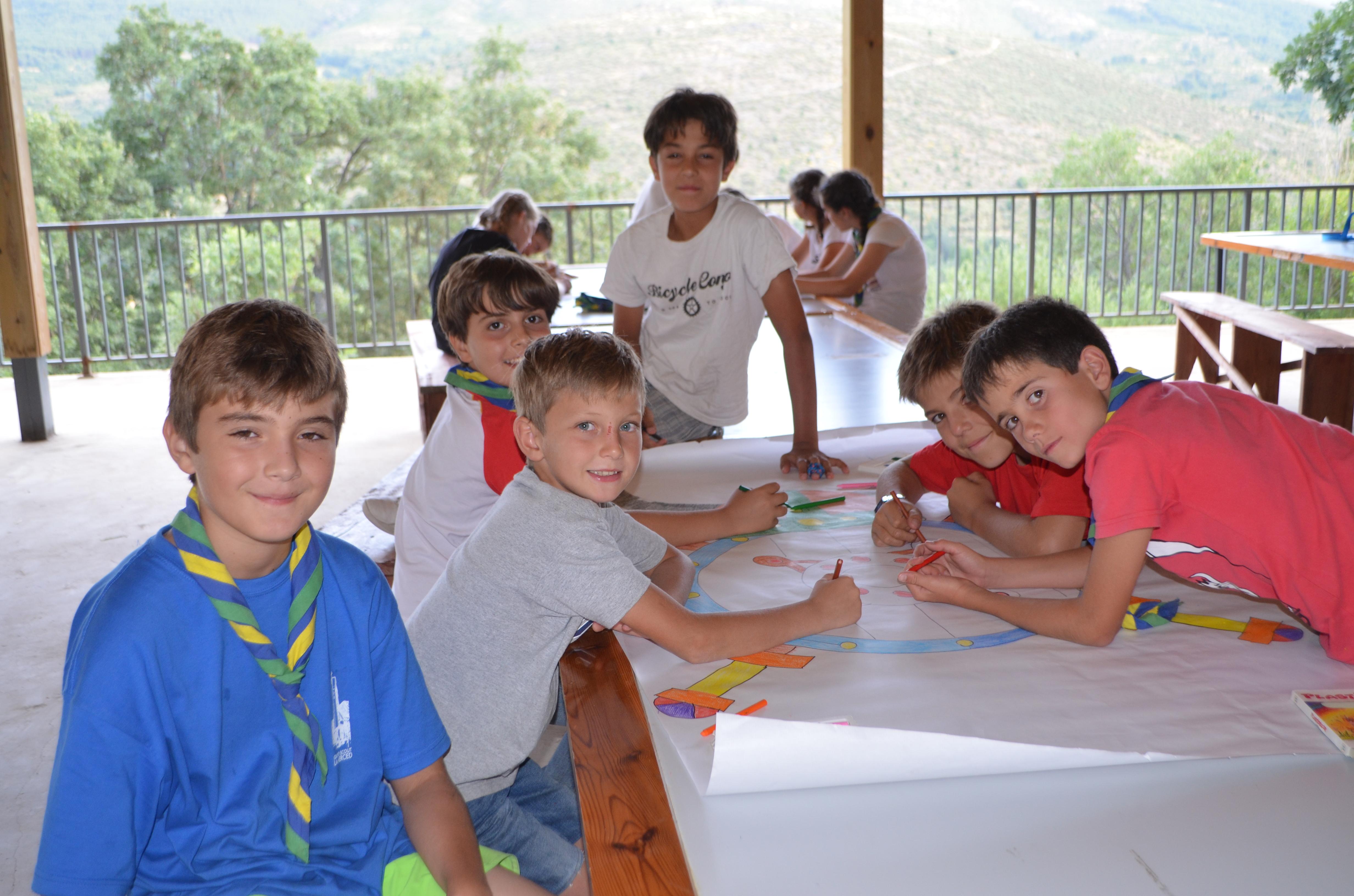 Campamento 2016 (292)