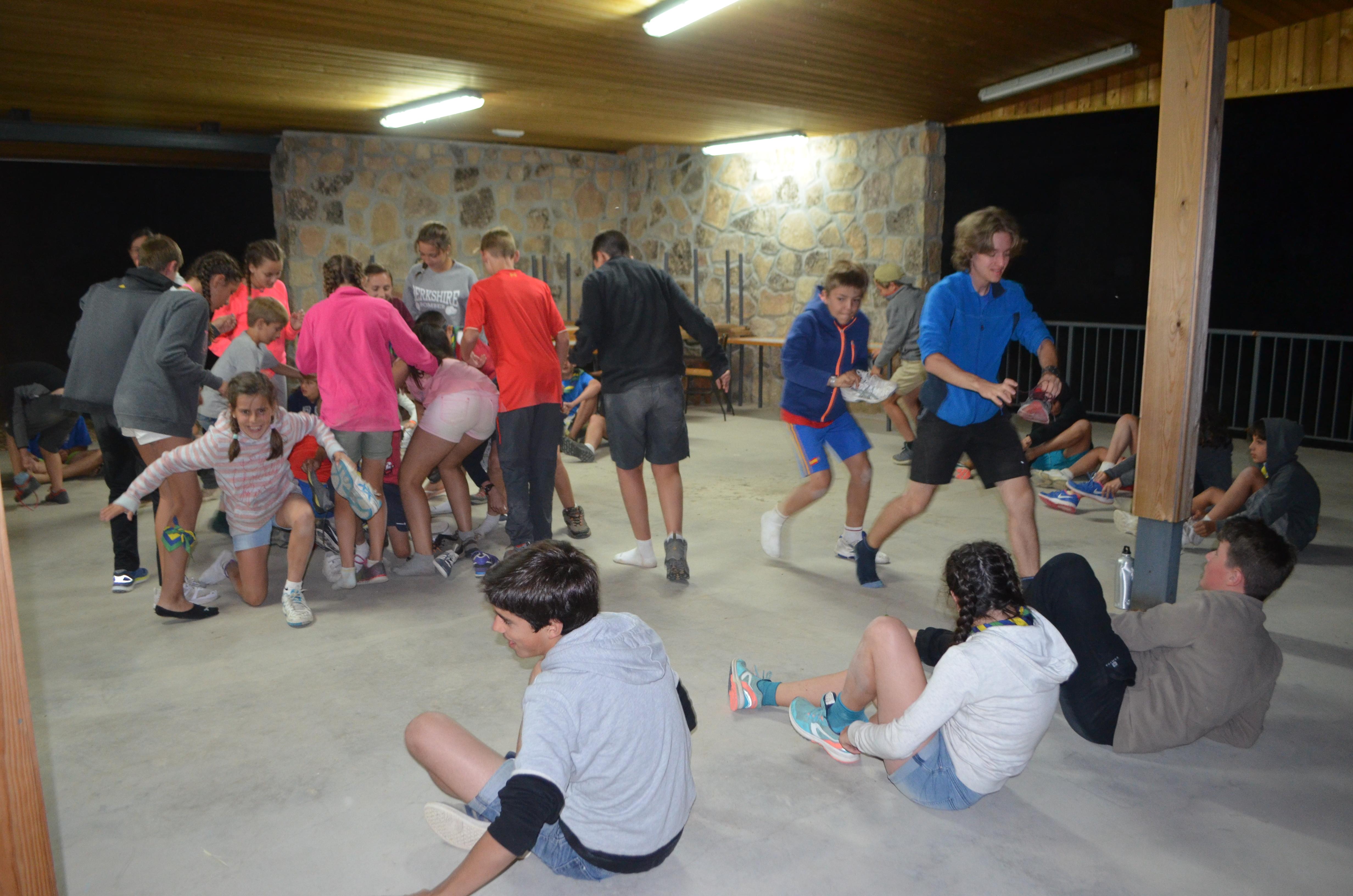 Campamento 2016 (302)