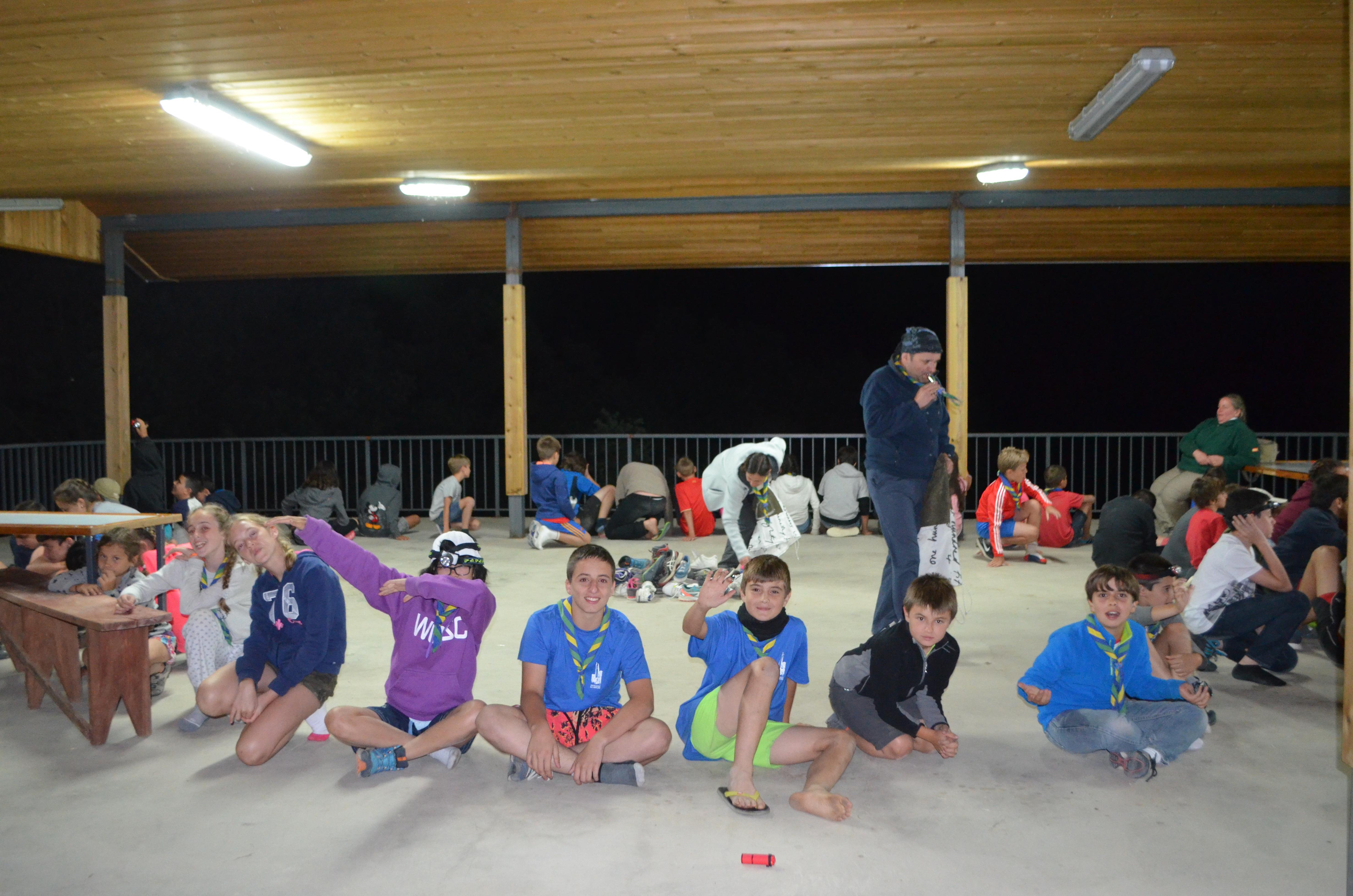 Campamento 2016 (304)