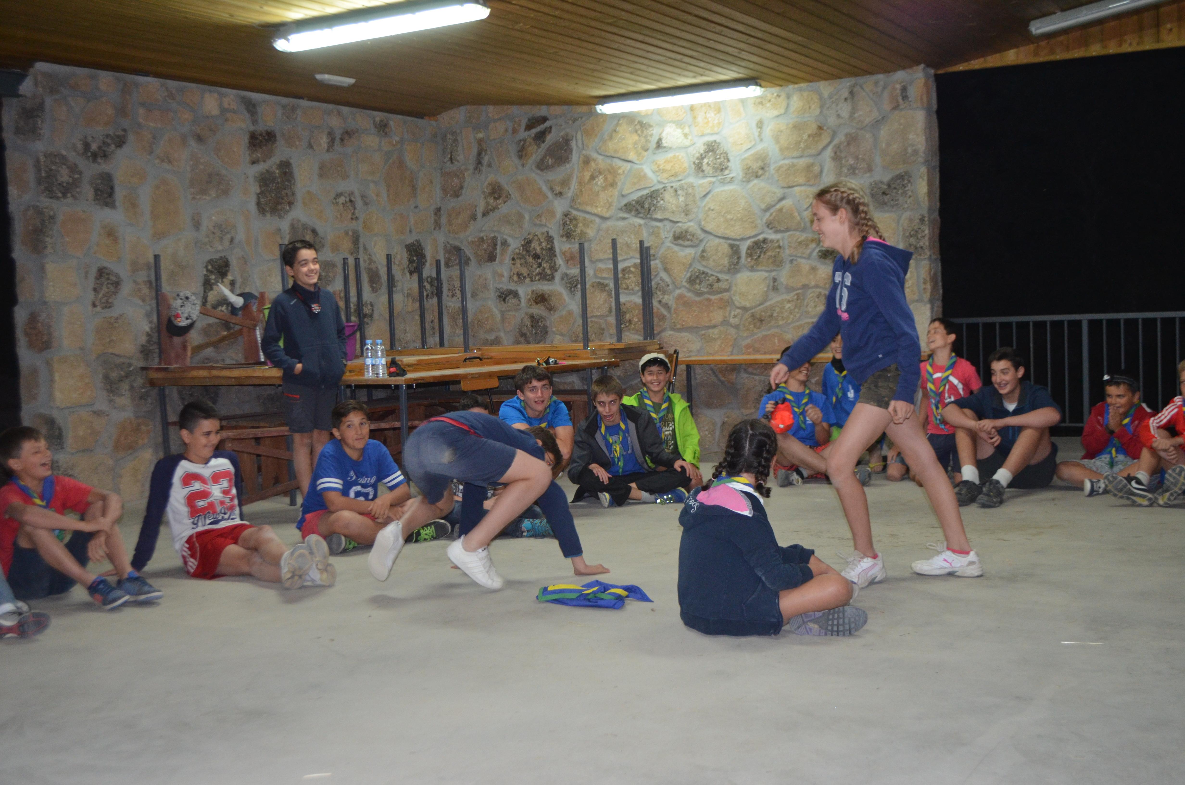 Campamento 2016 (312)