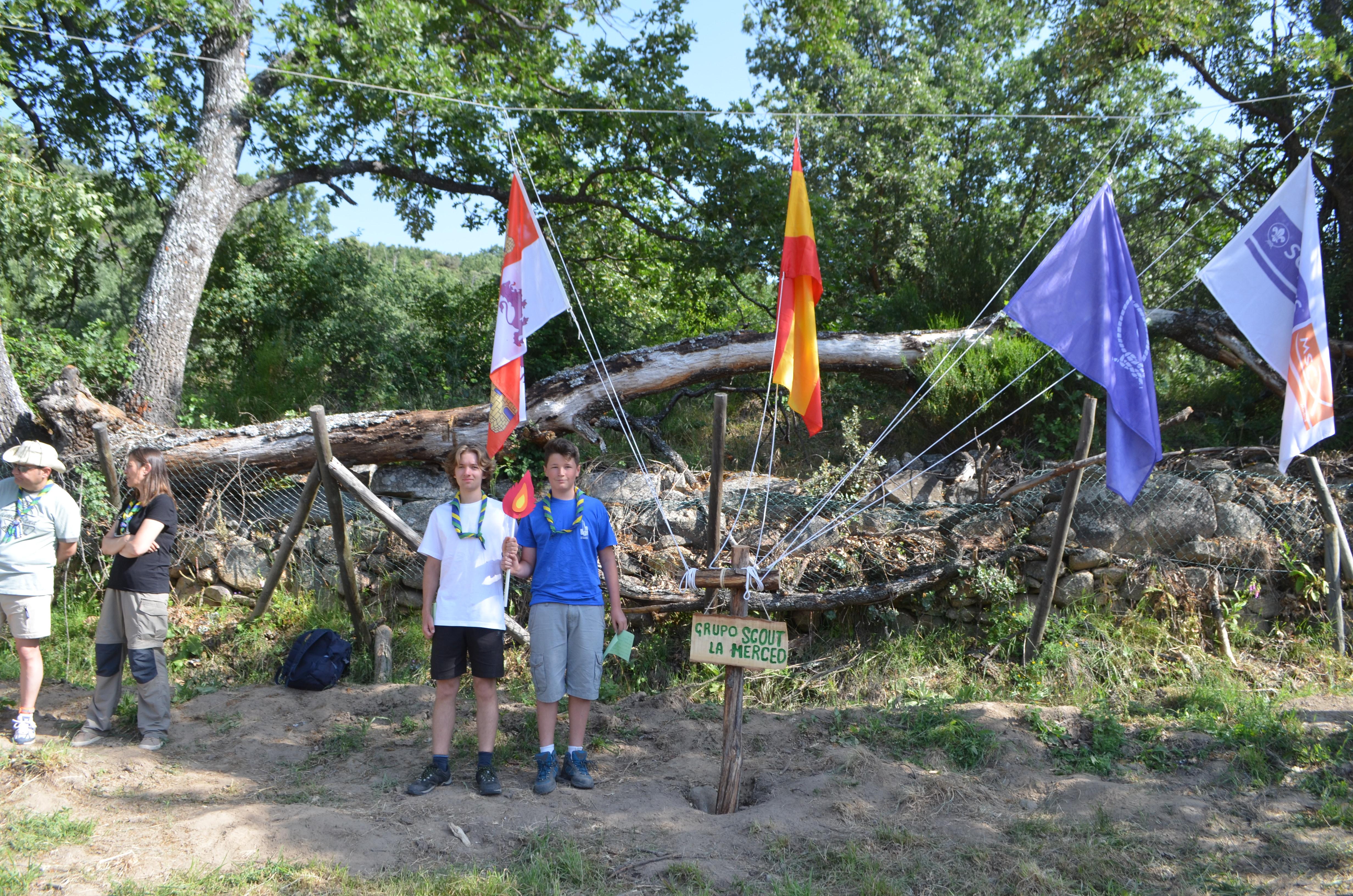 Campamento 2016 (328)