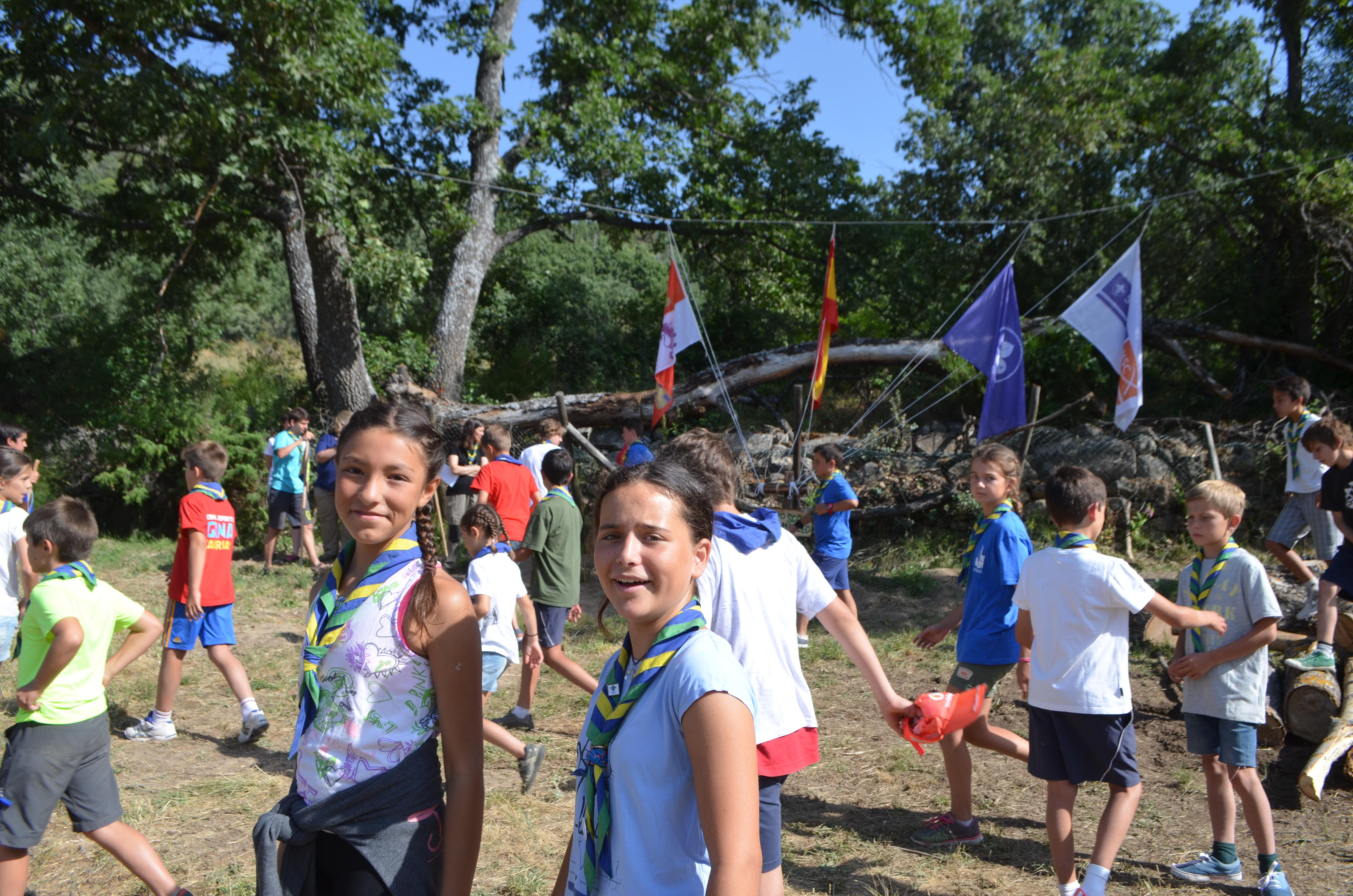Campamento 2016 (330)