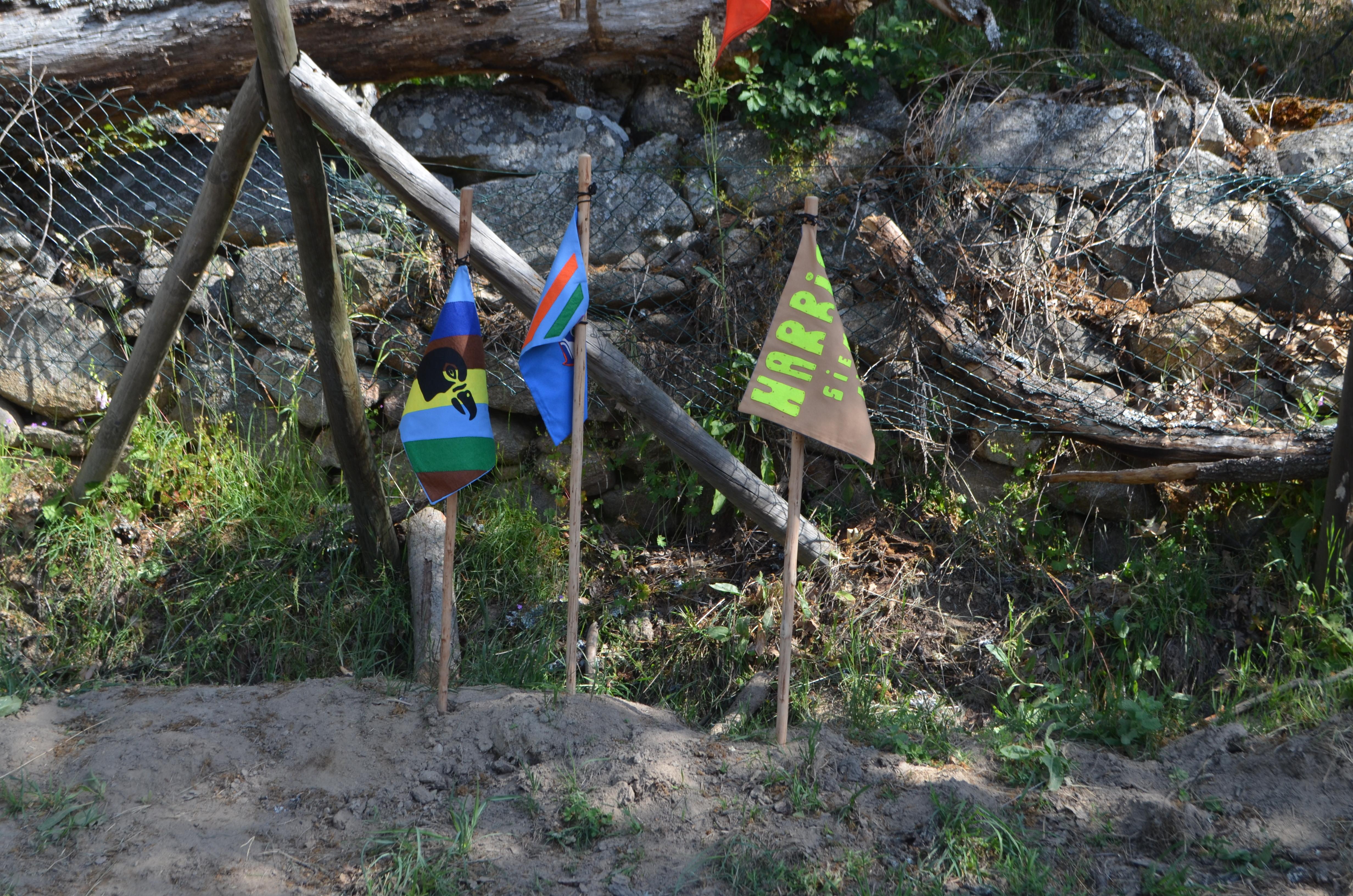 Campamento 2016 (337)