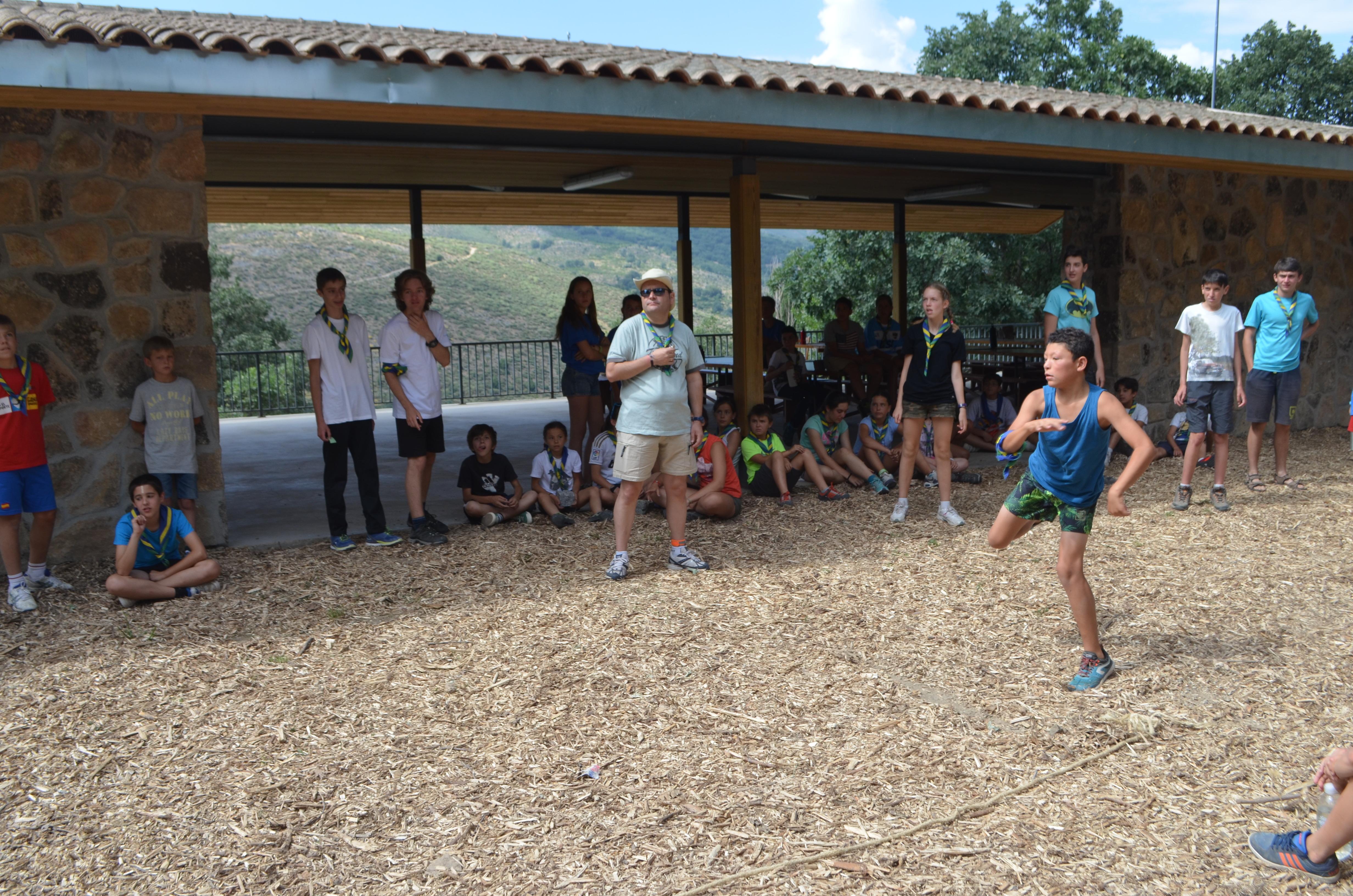 Campamento 2016 (360)