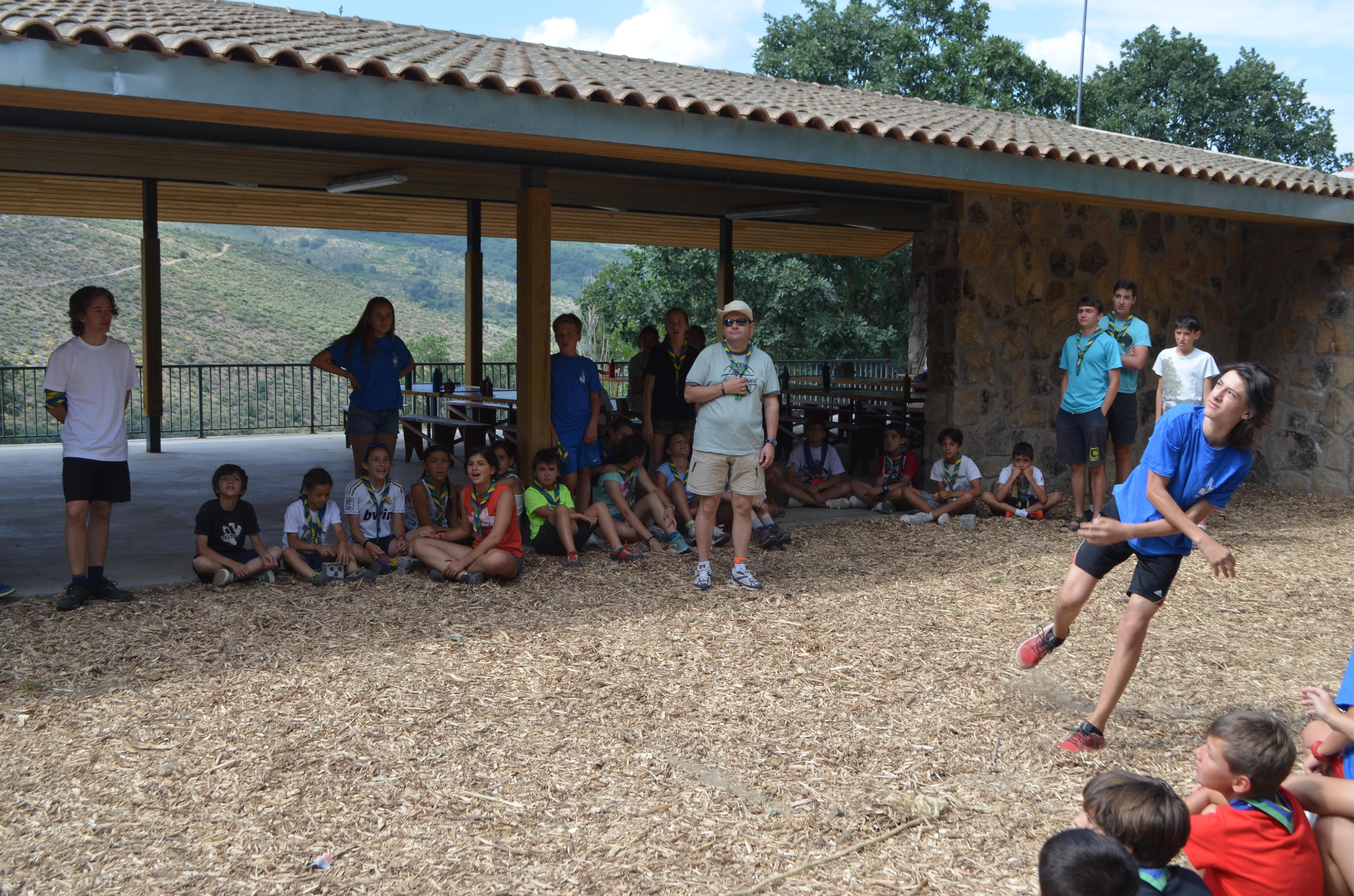 Campamento 2016 (362)