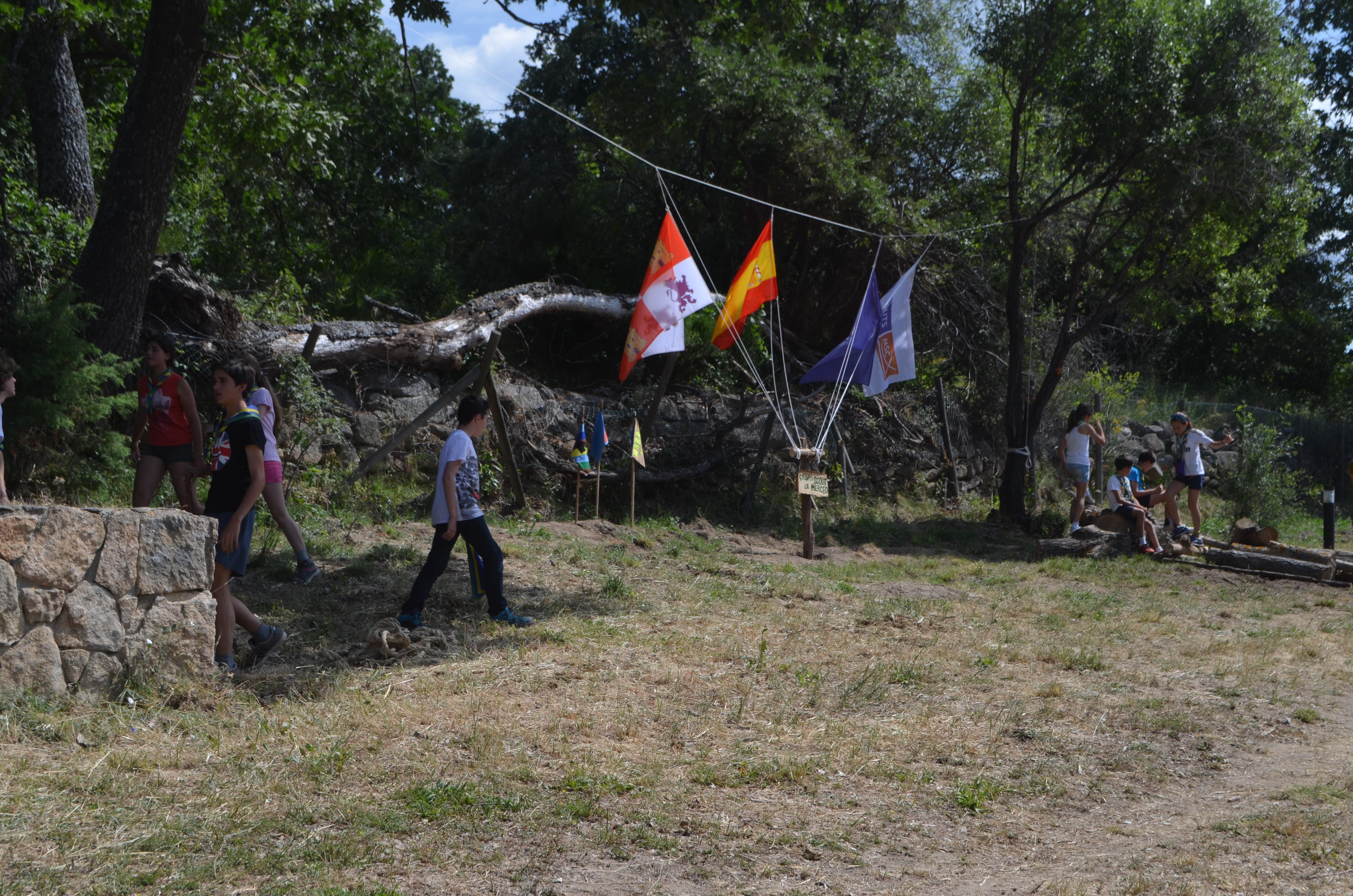 Campamento 2016 (367)