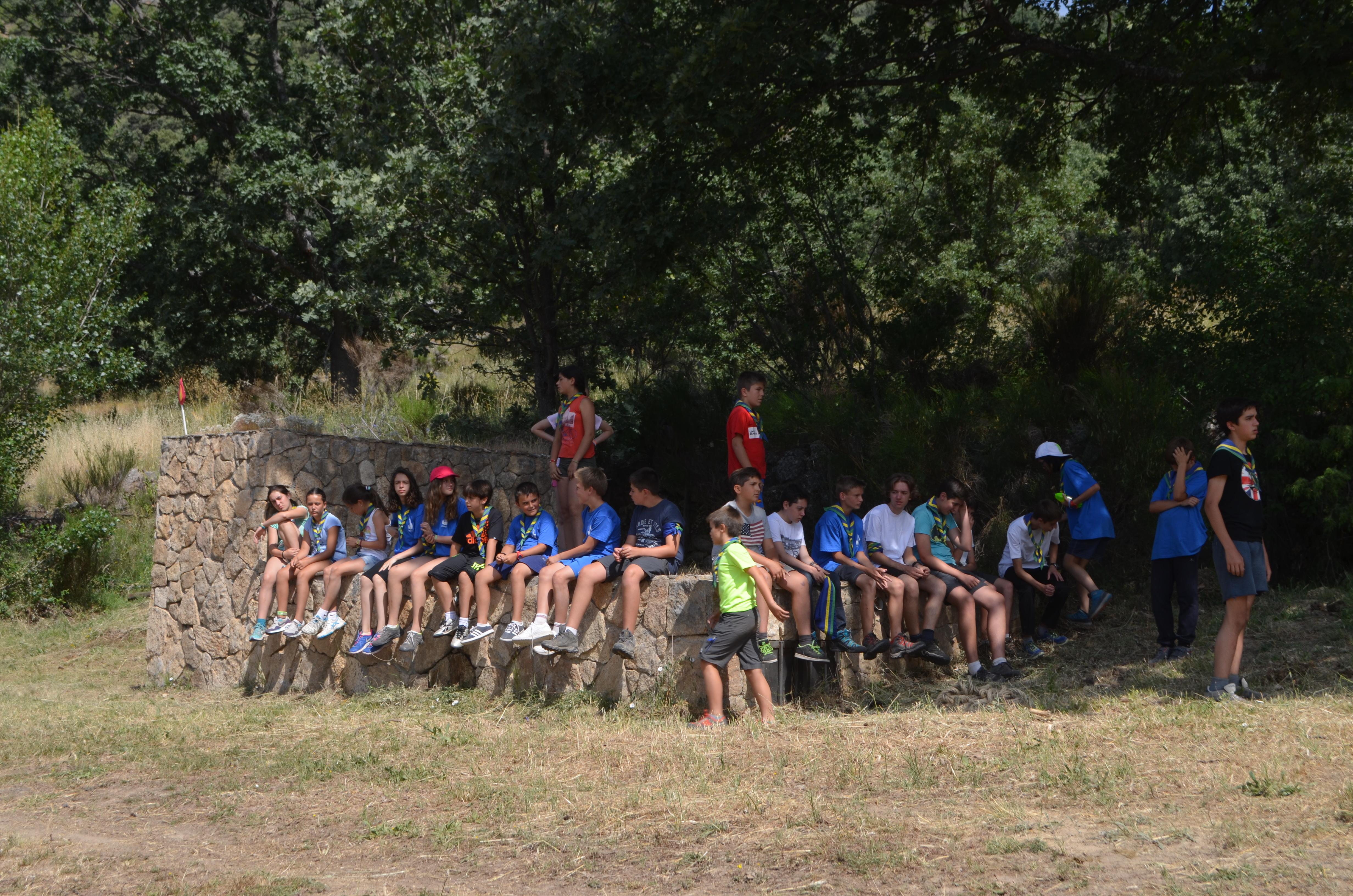 Campamento 2016 (371)