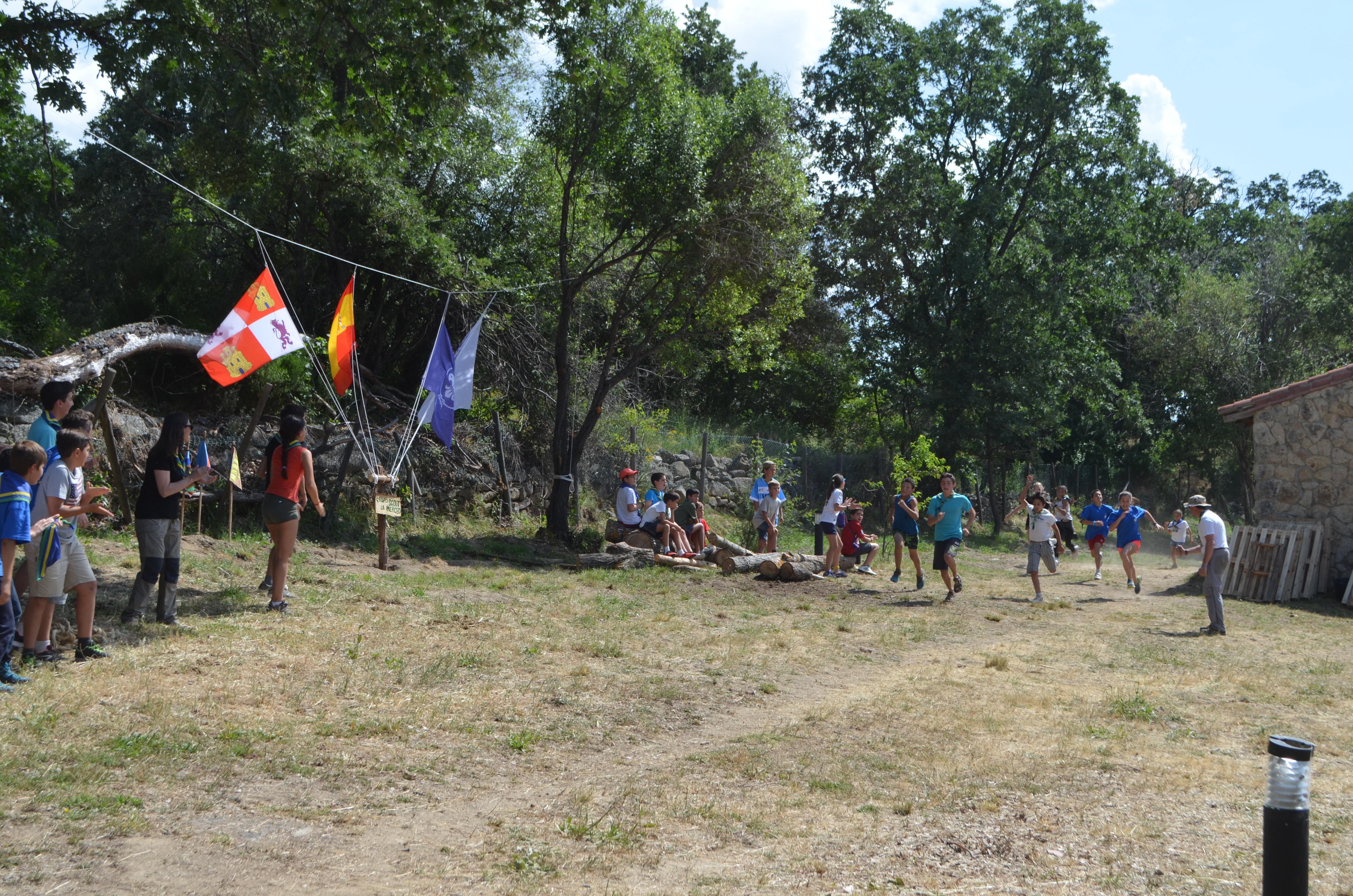 Campamento 2016 (376)