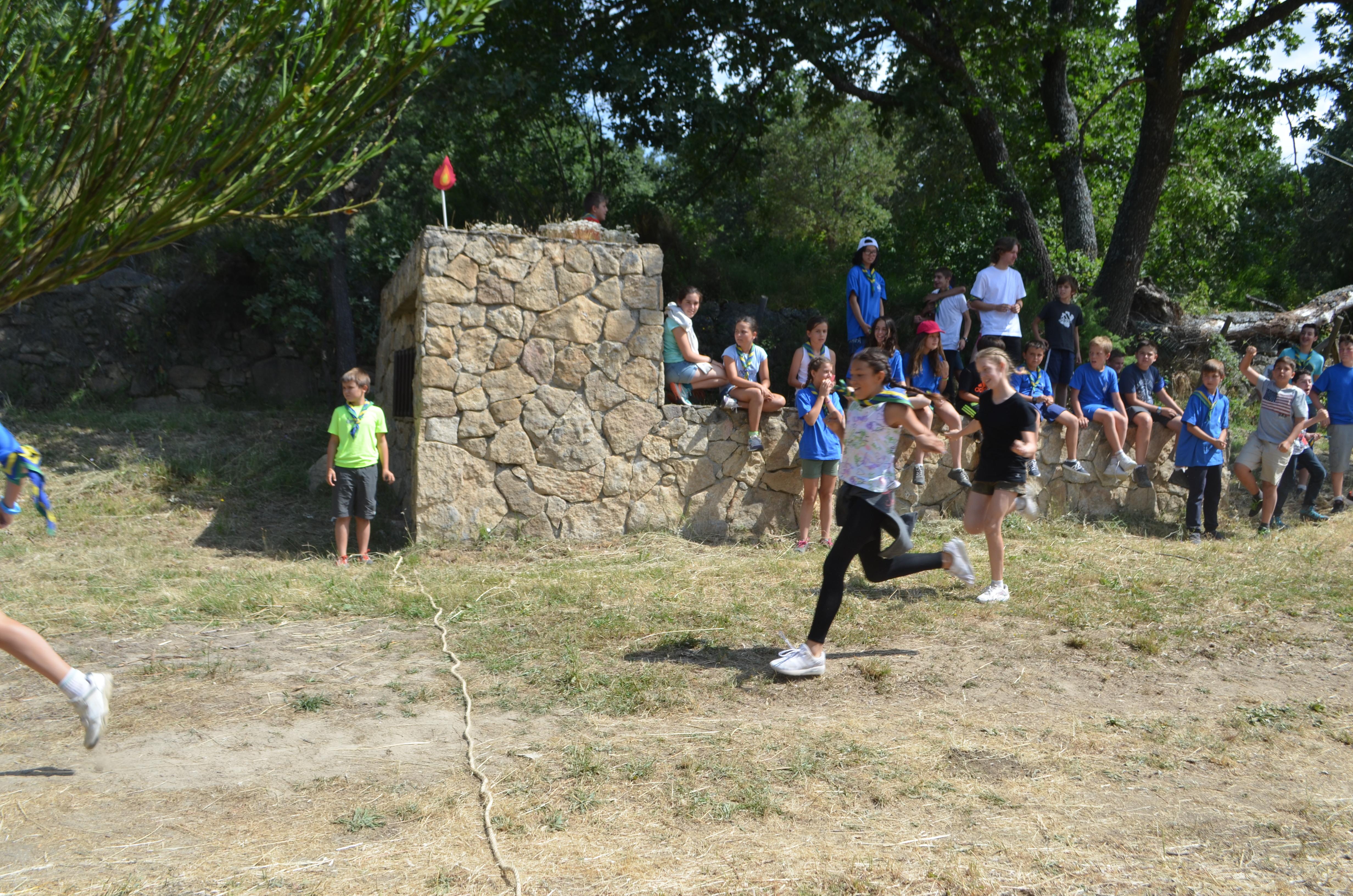 Campamento 2016 (378)