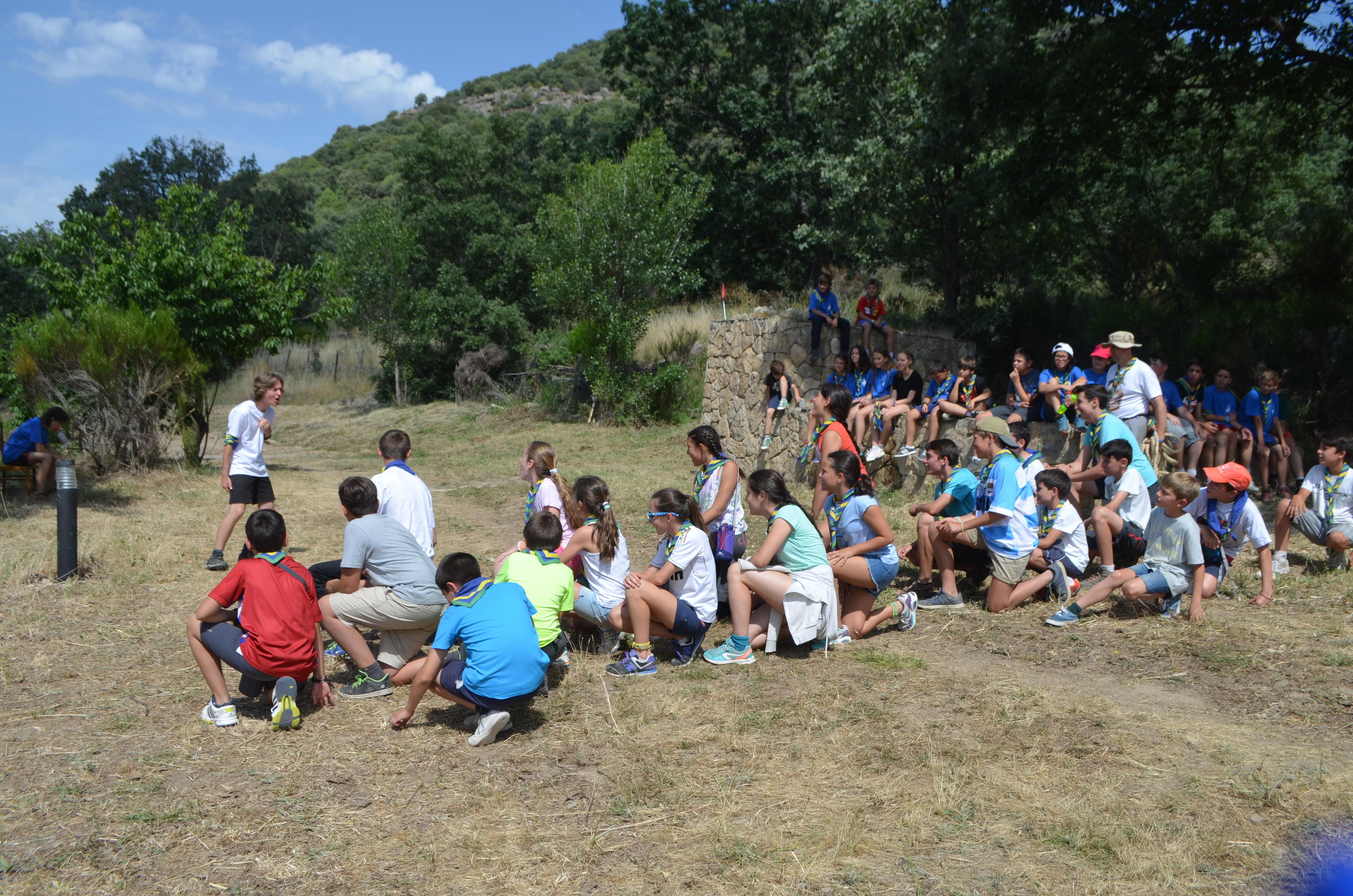 Campamento 2016 (379)