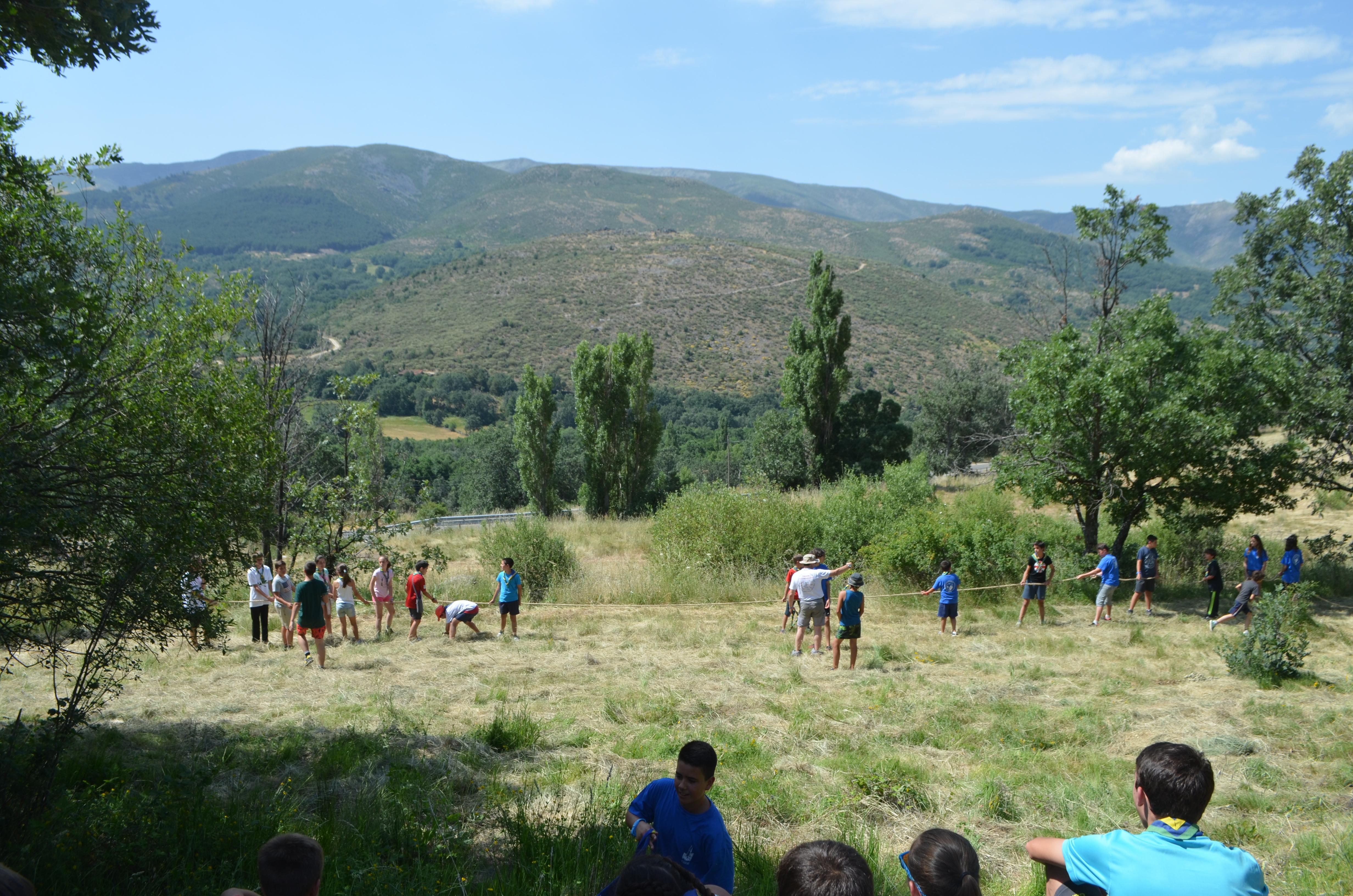 Campamento 2016 (383)