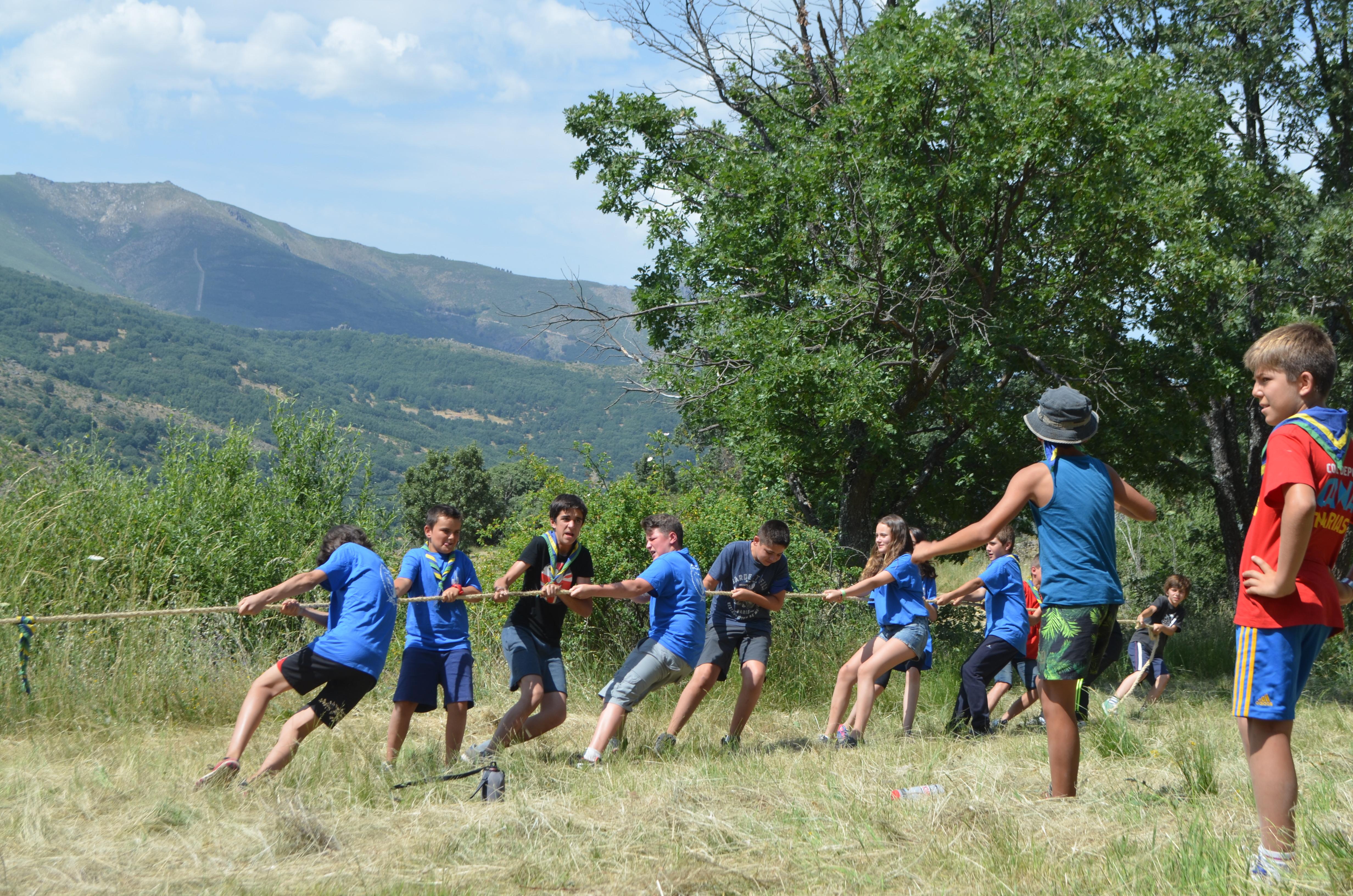 Campamento 2016 (395)