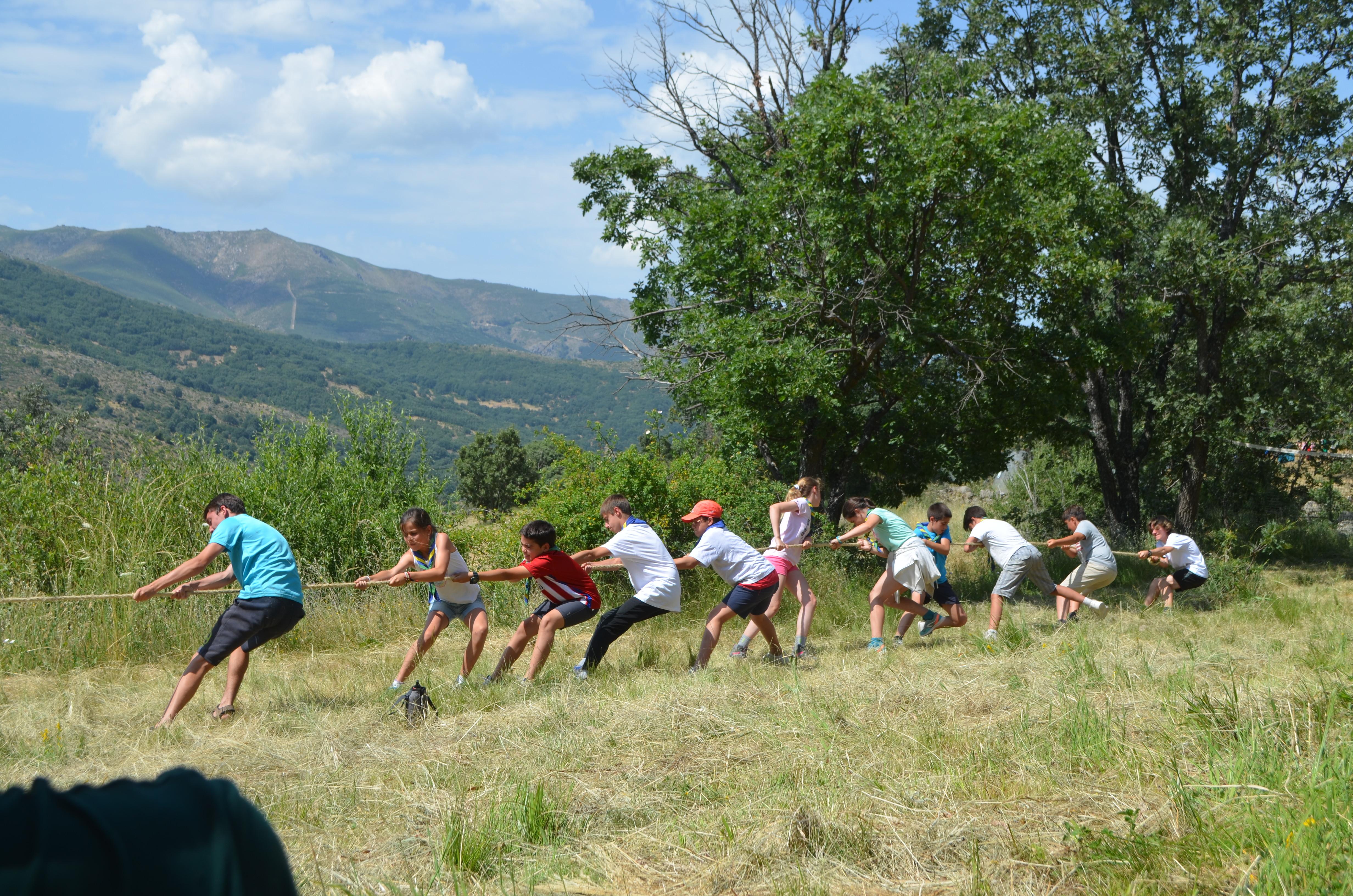 Campamento 2016 (398)