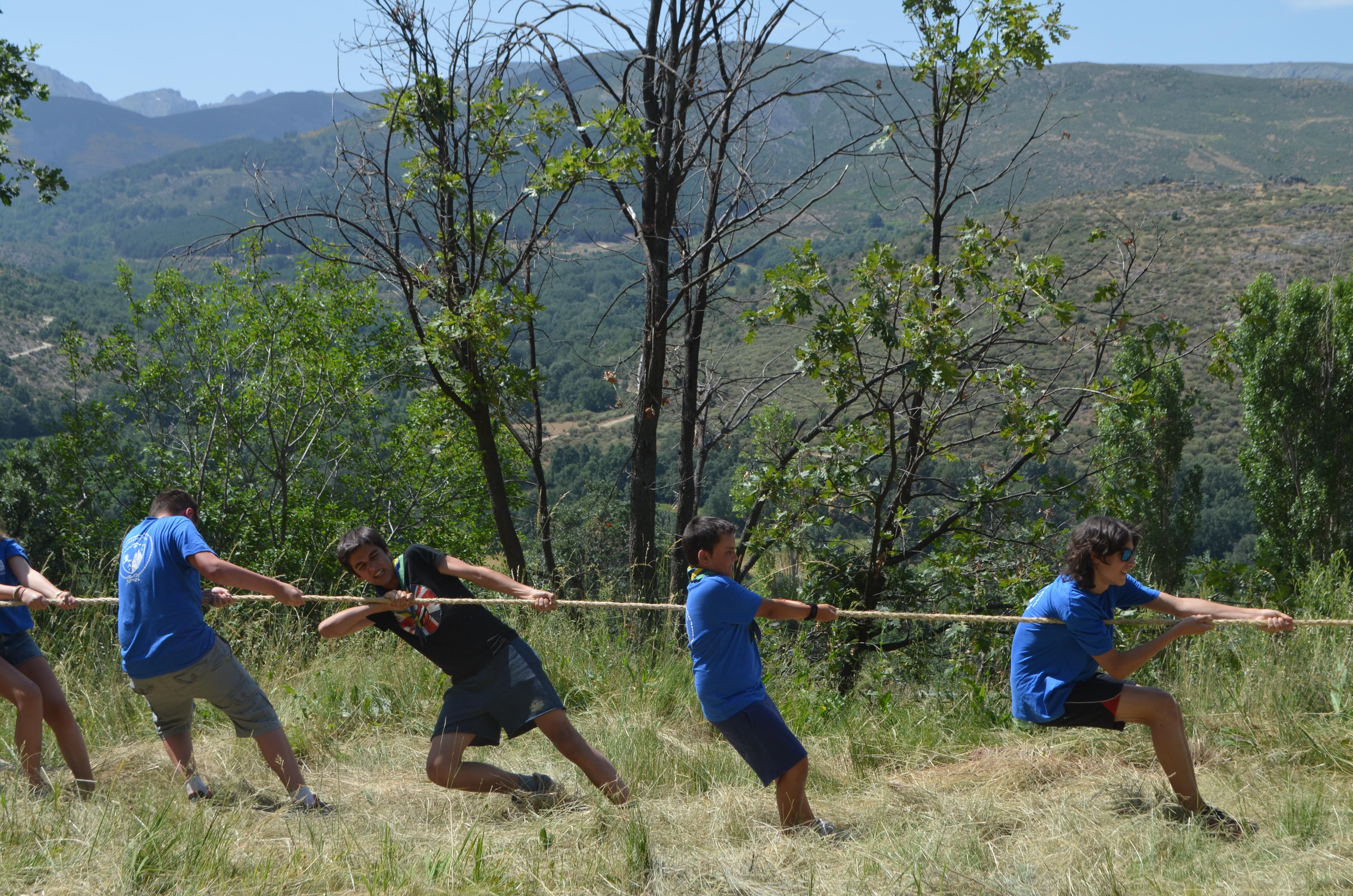Campamento 2016 (400)