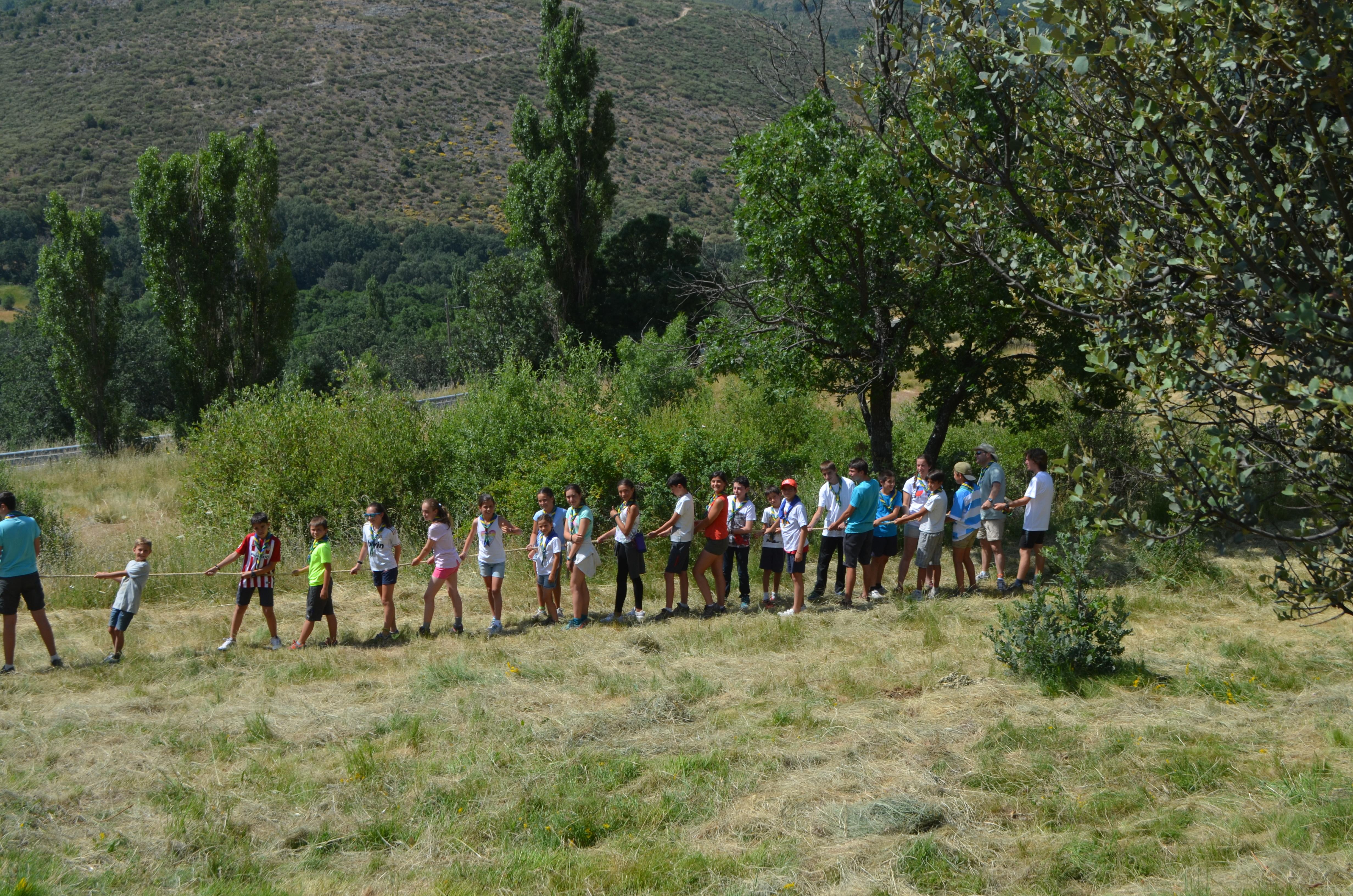 Campamento 2016 (402)