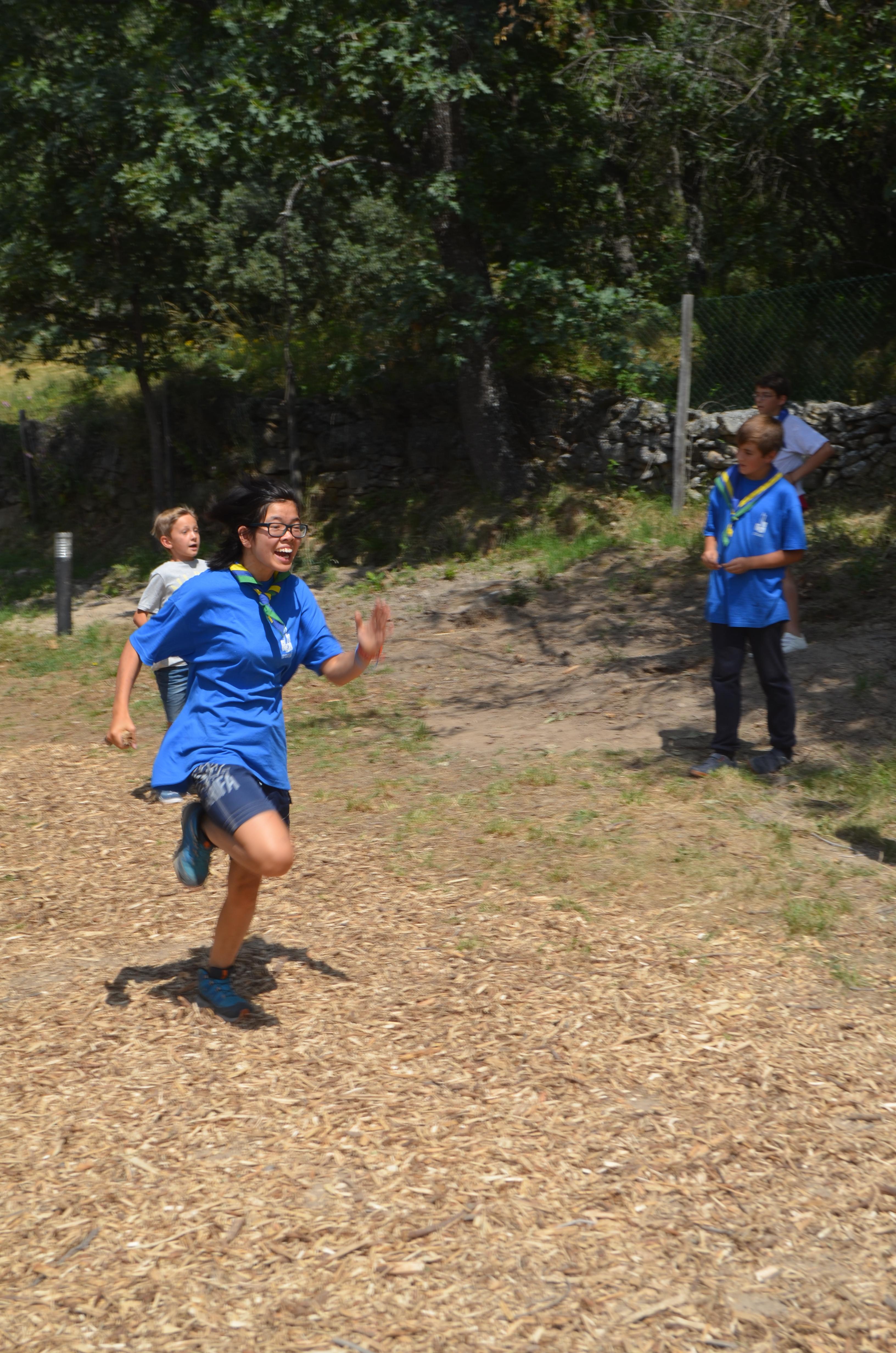 Campamento 2016 (411)