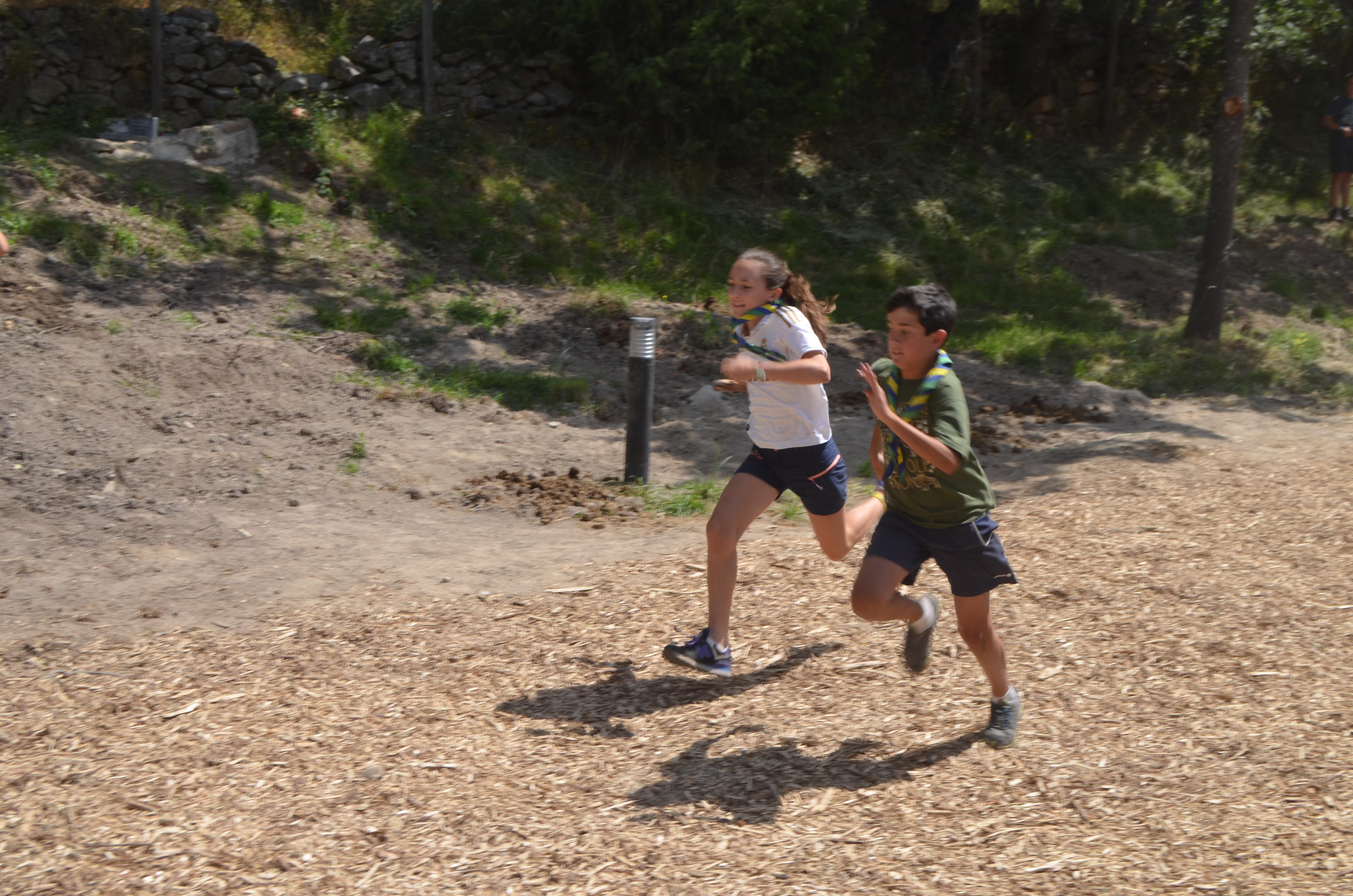 Campamento 2016 (412)