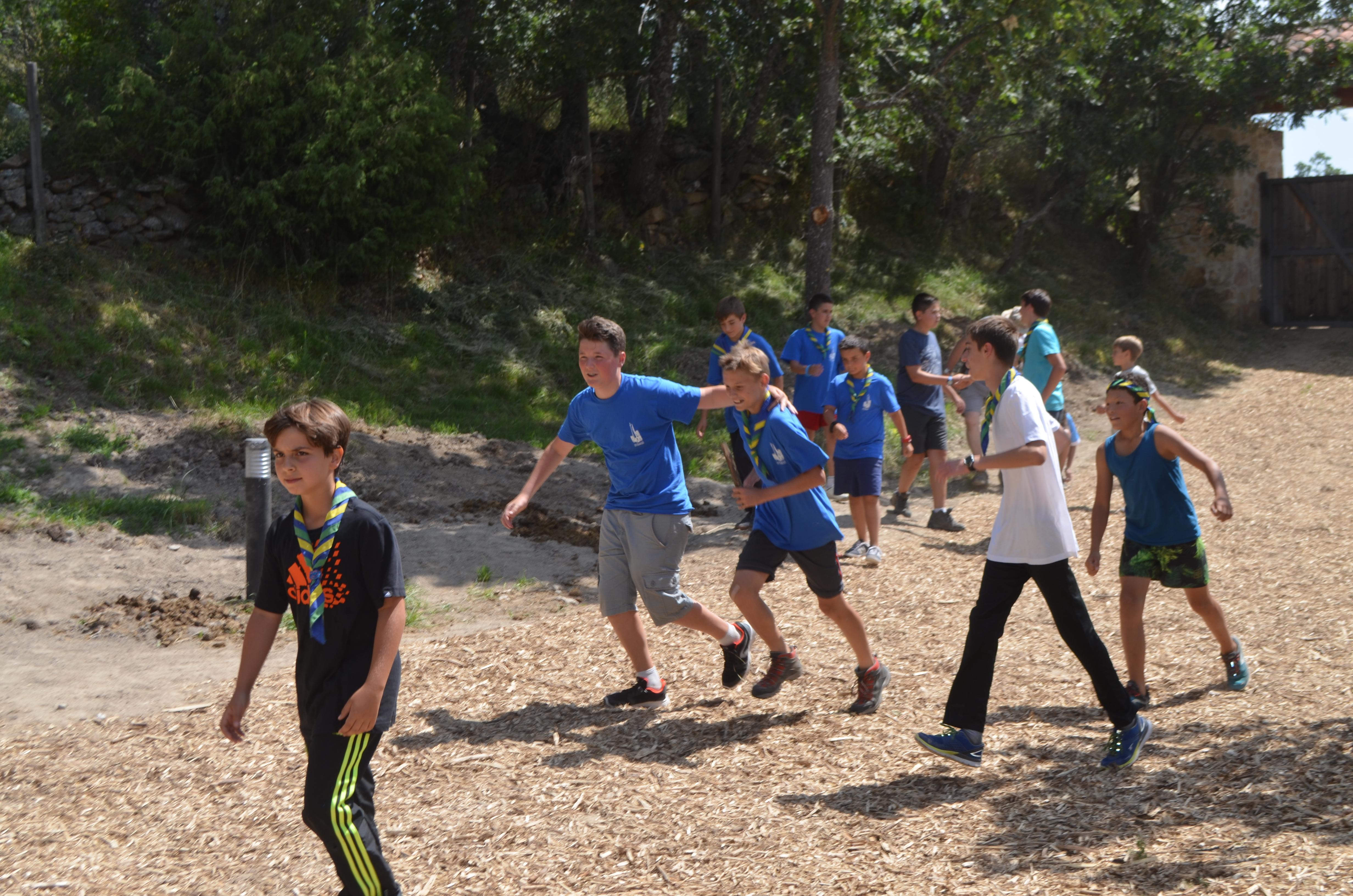 Campamento 2016 (414)