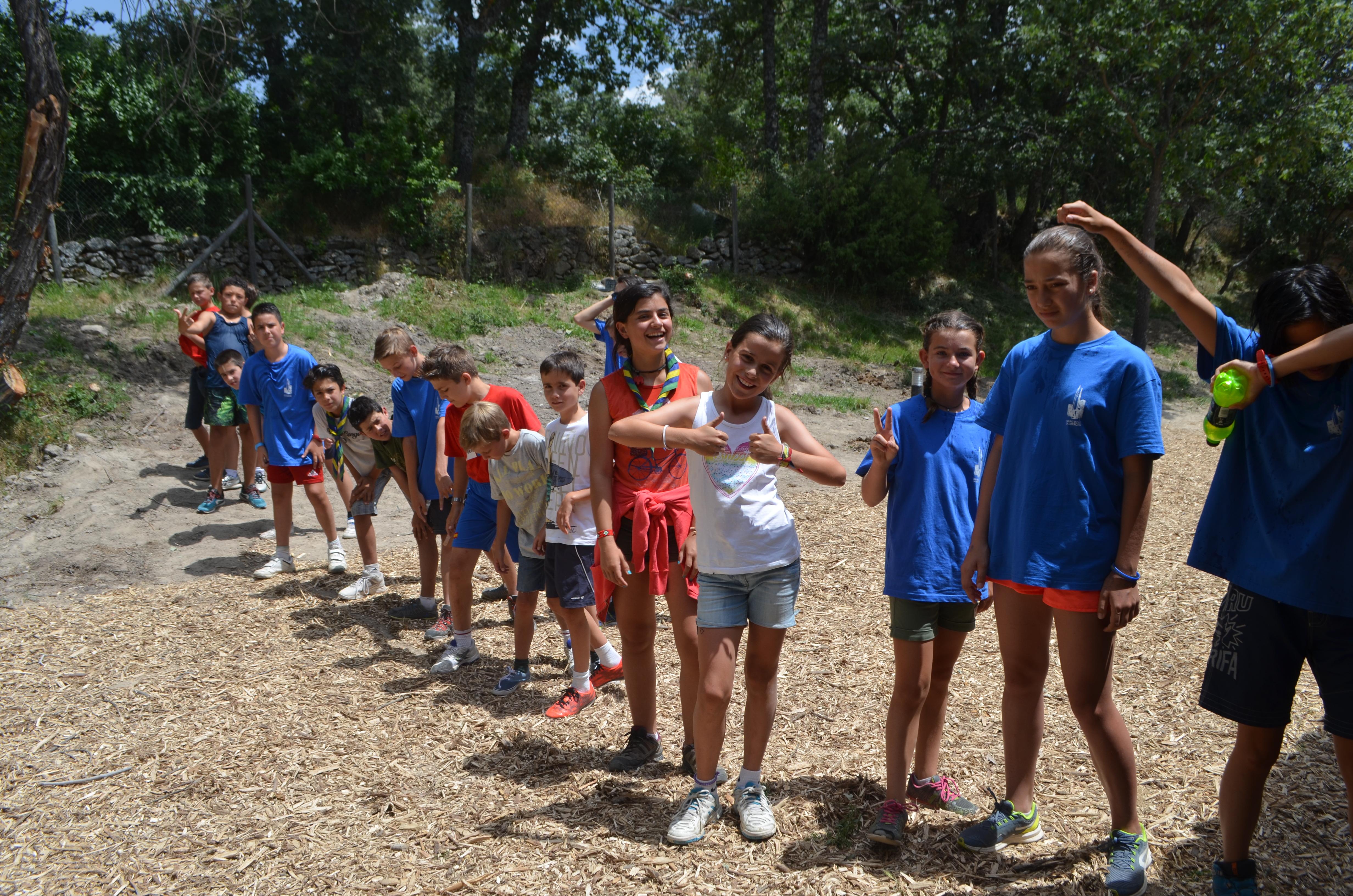 Campamento 2016 (489)