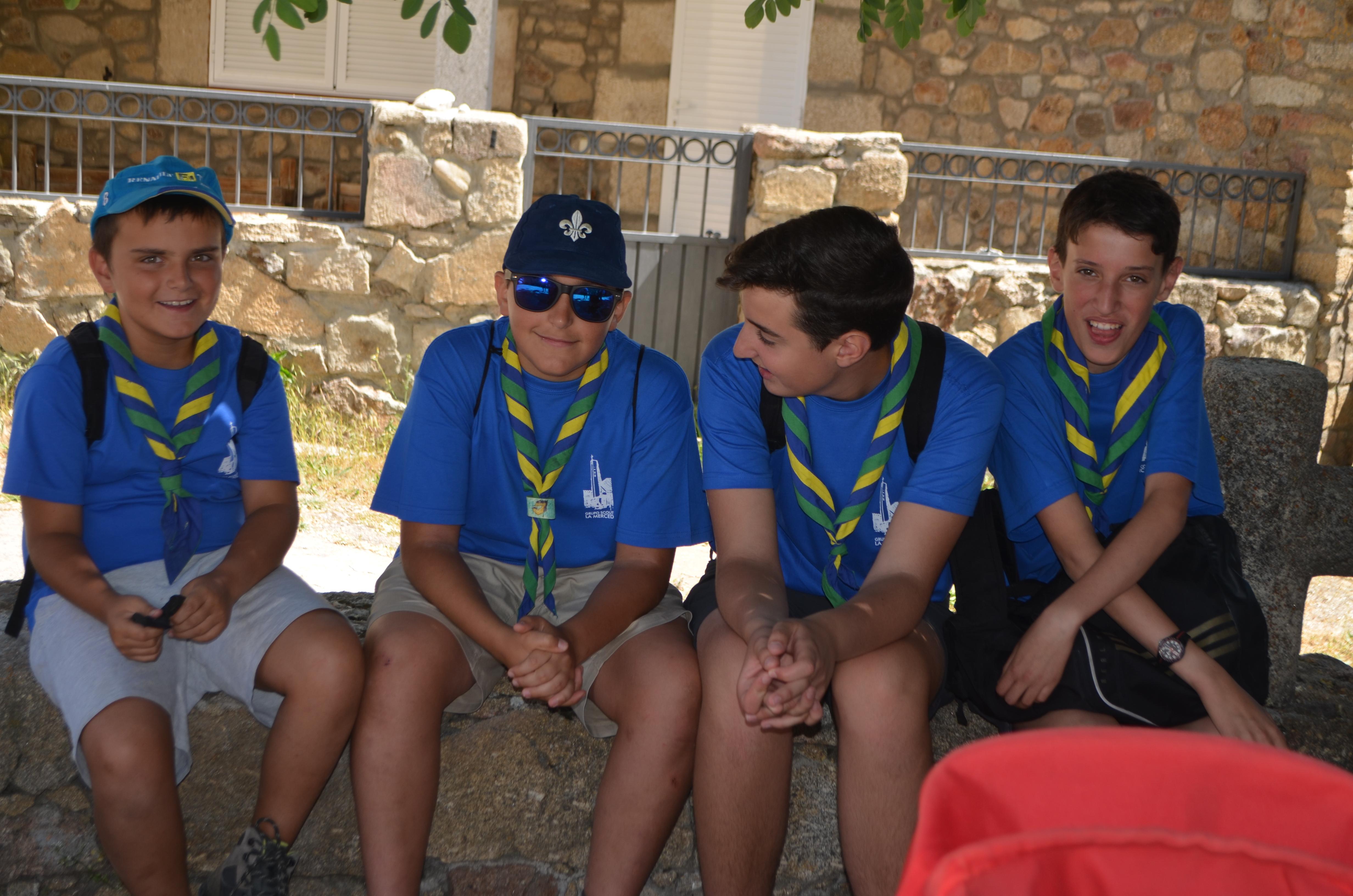 Campamento 2016 (50)