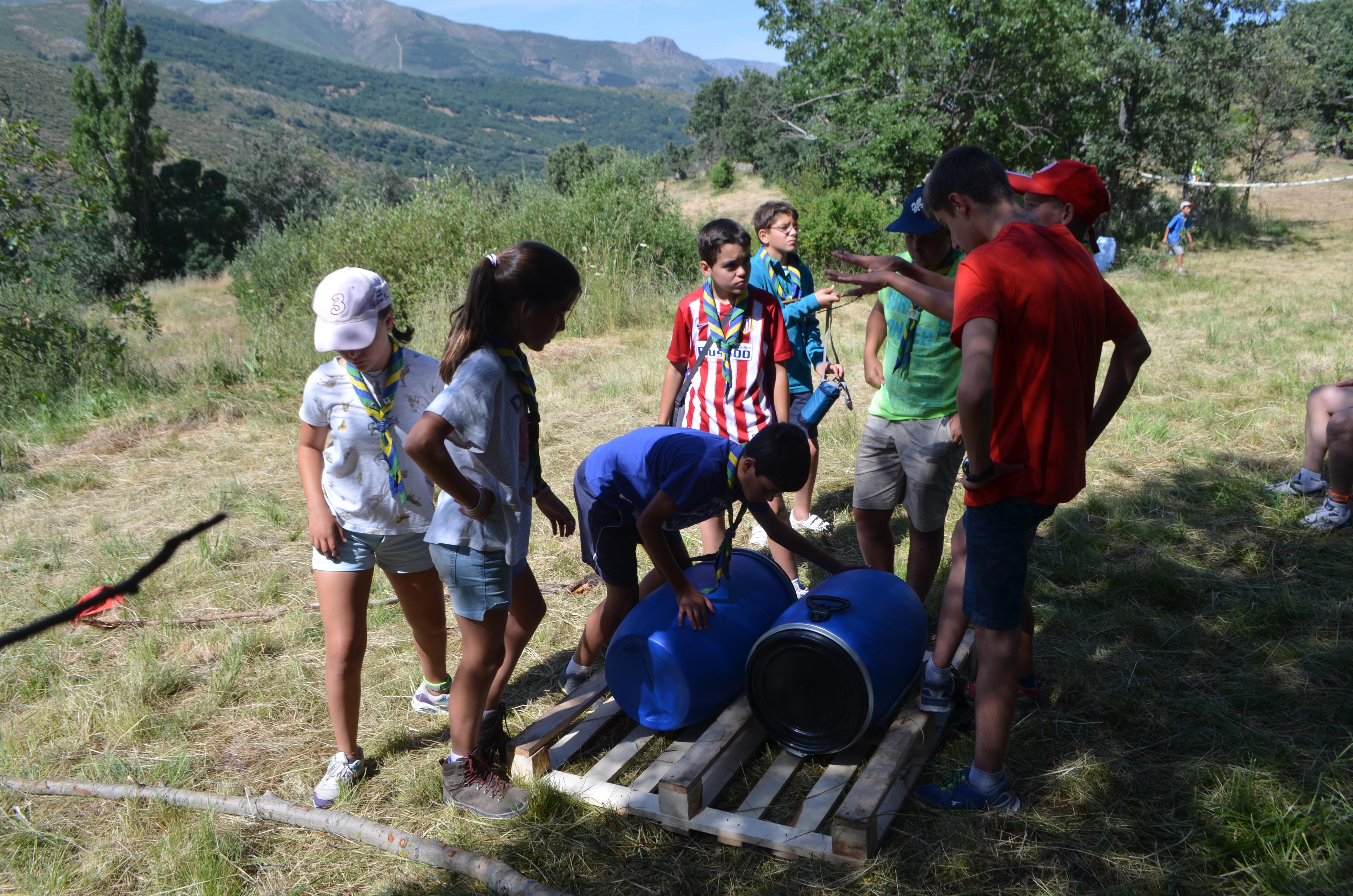 Campamento 2016 (506)
