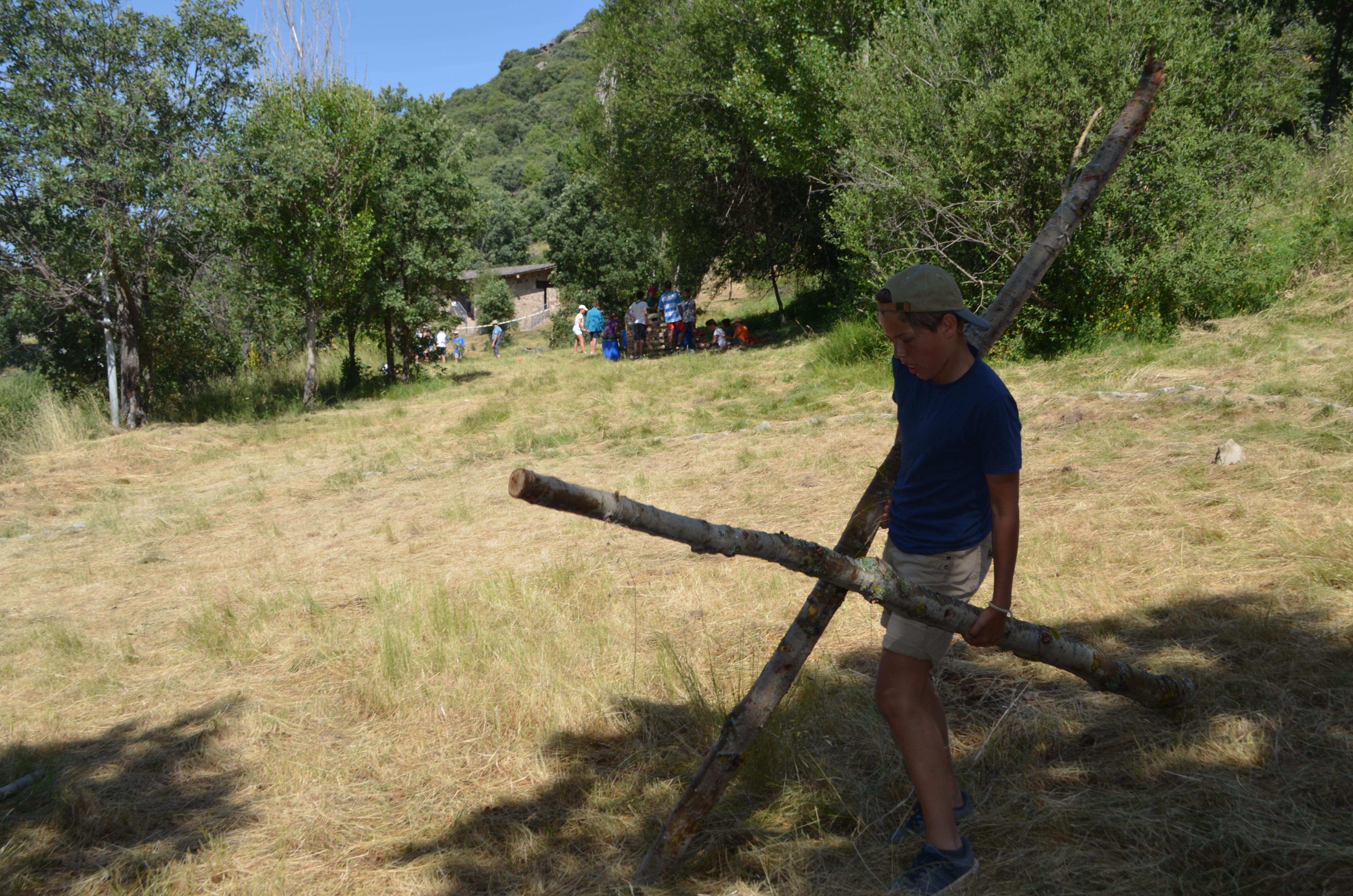 Campamento 2016 (512)