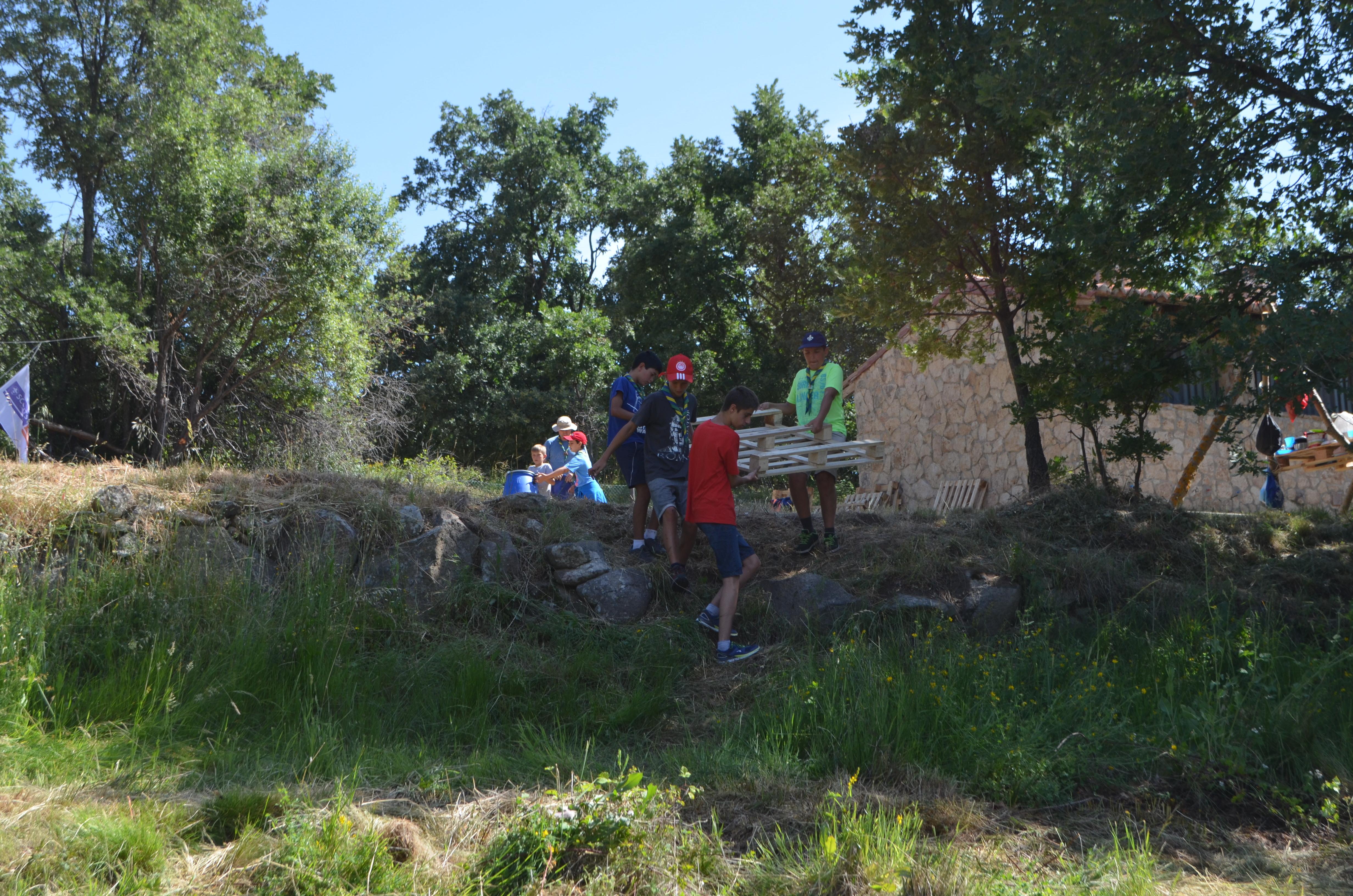 Campamento 2016 (516)