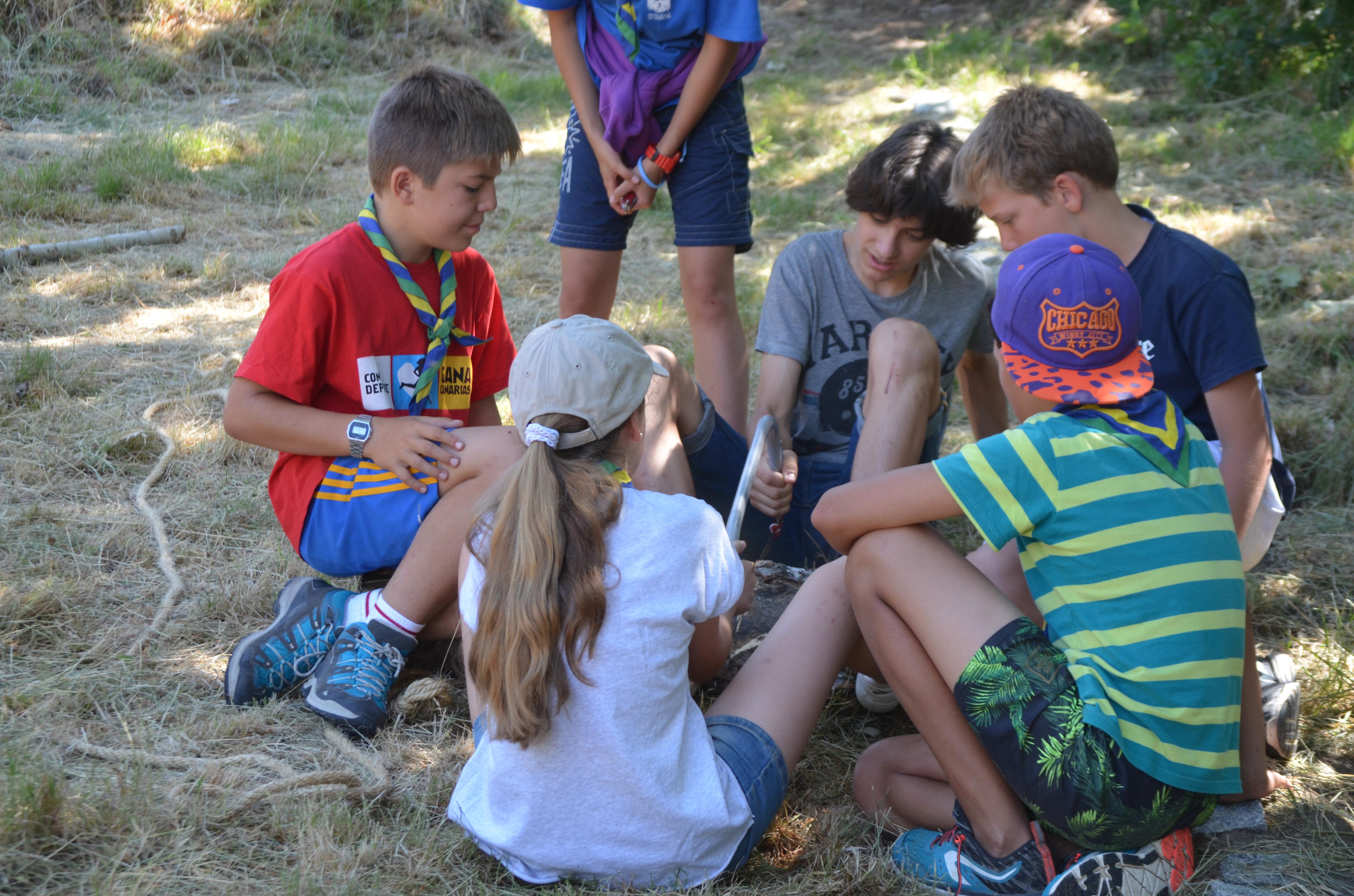 Campamento 2016 (525)