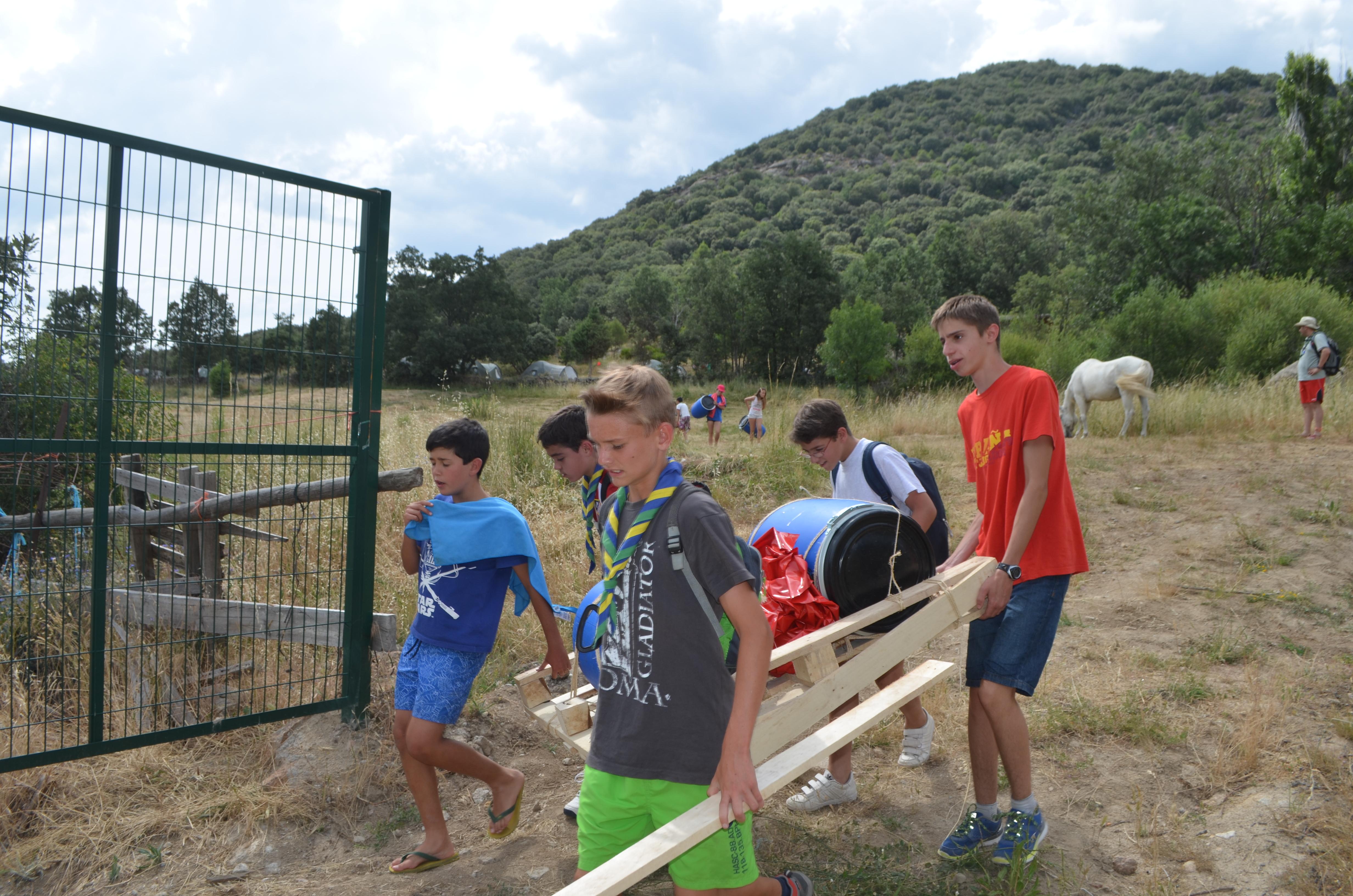 Campamento 2016 (586)