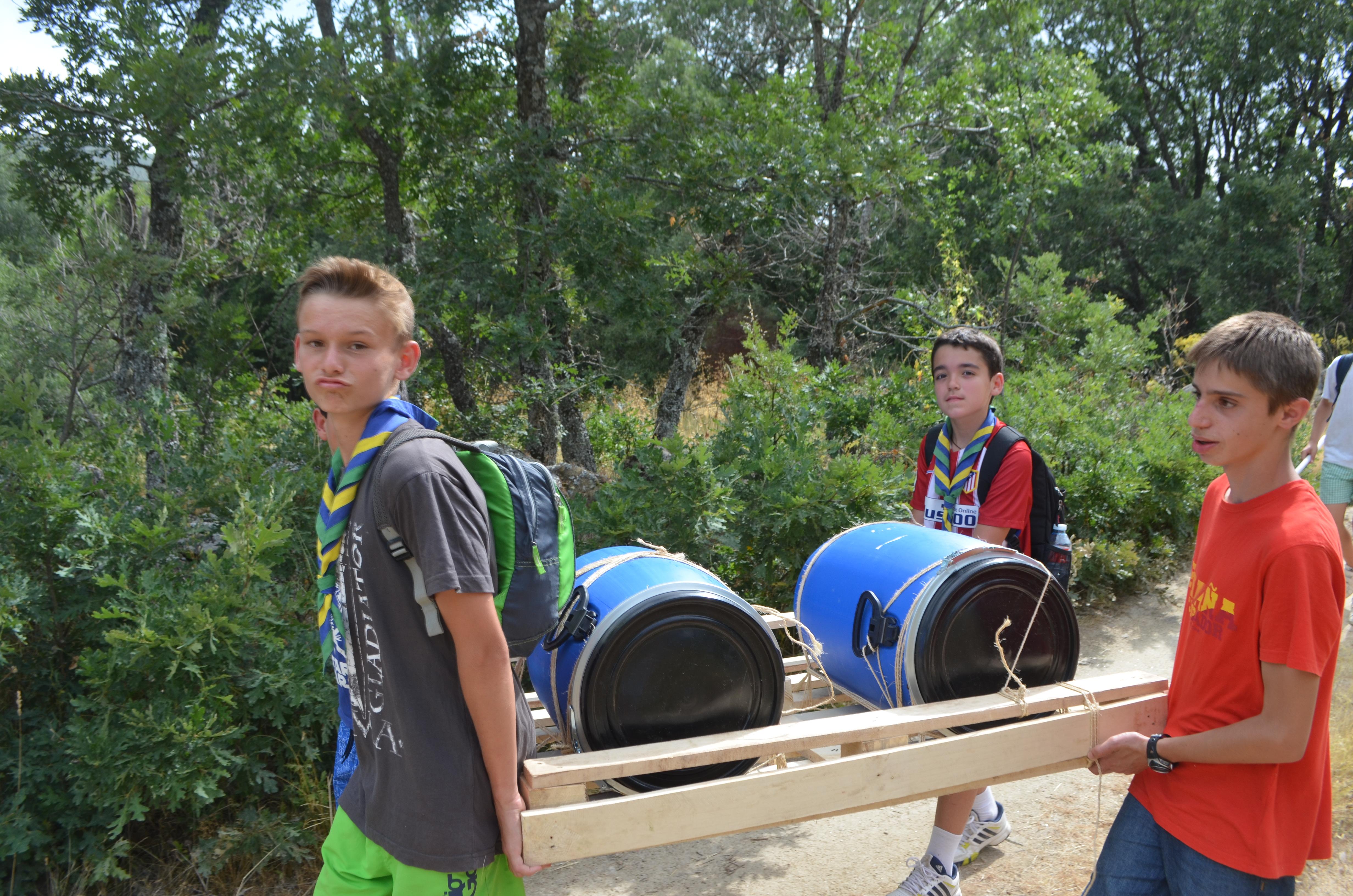 Campamento 2016 (594)